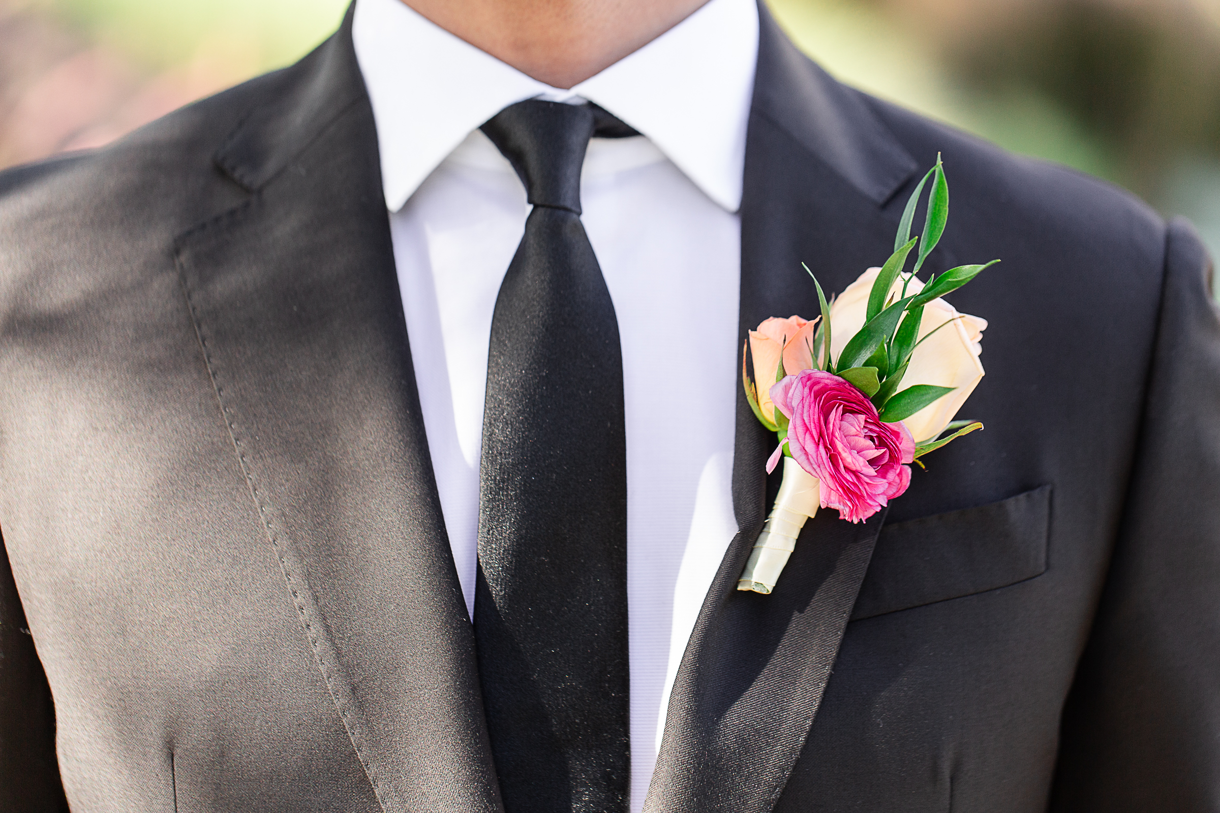 Medina and Arash's Vellano Country Club Wedding, Chino Hills-10.jpg