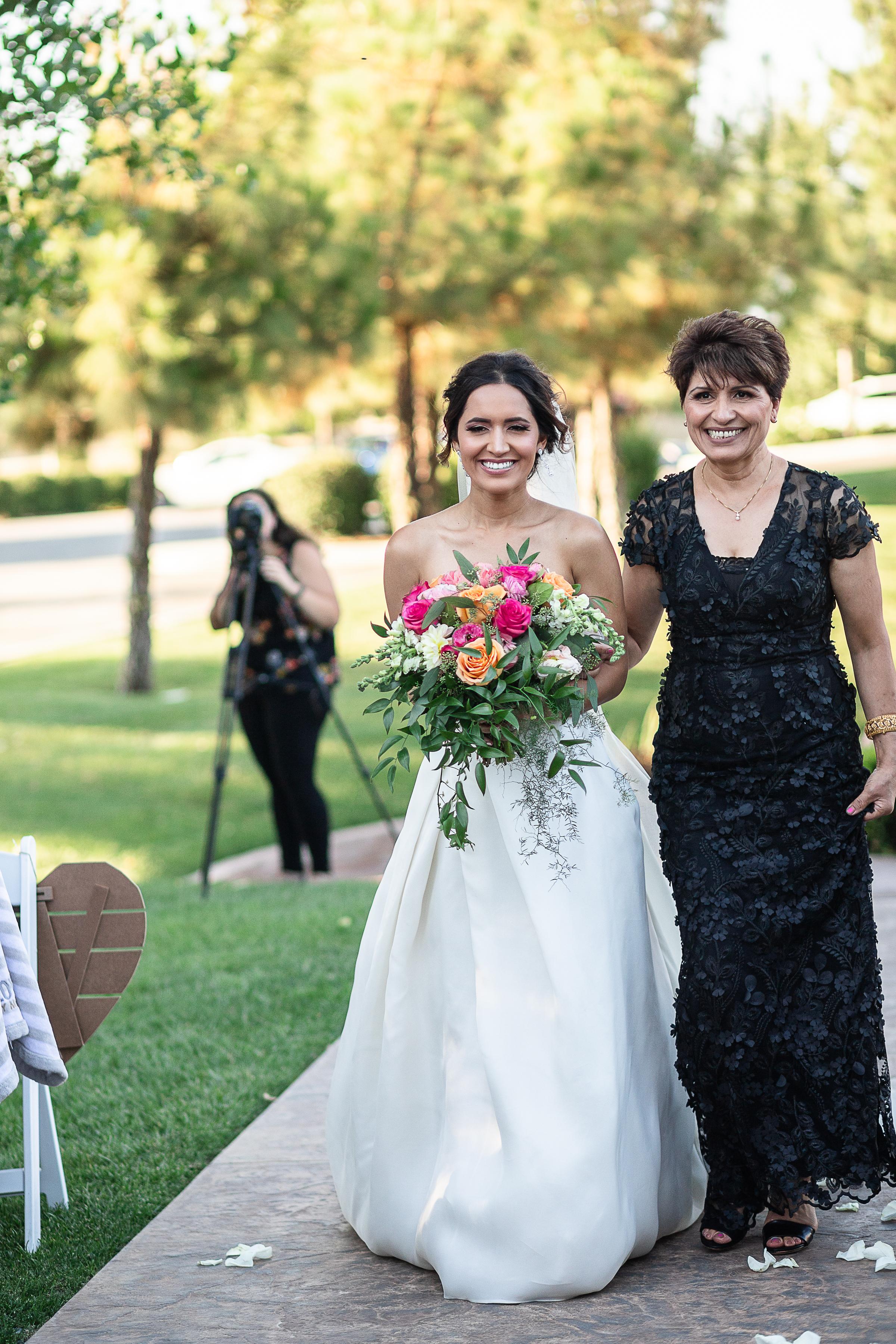 Medina and Arash's Vellano Country Club Wedding, Chino Hills-15.jpg