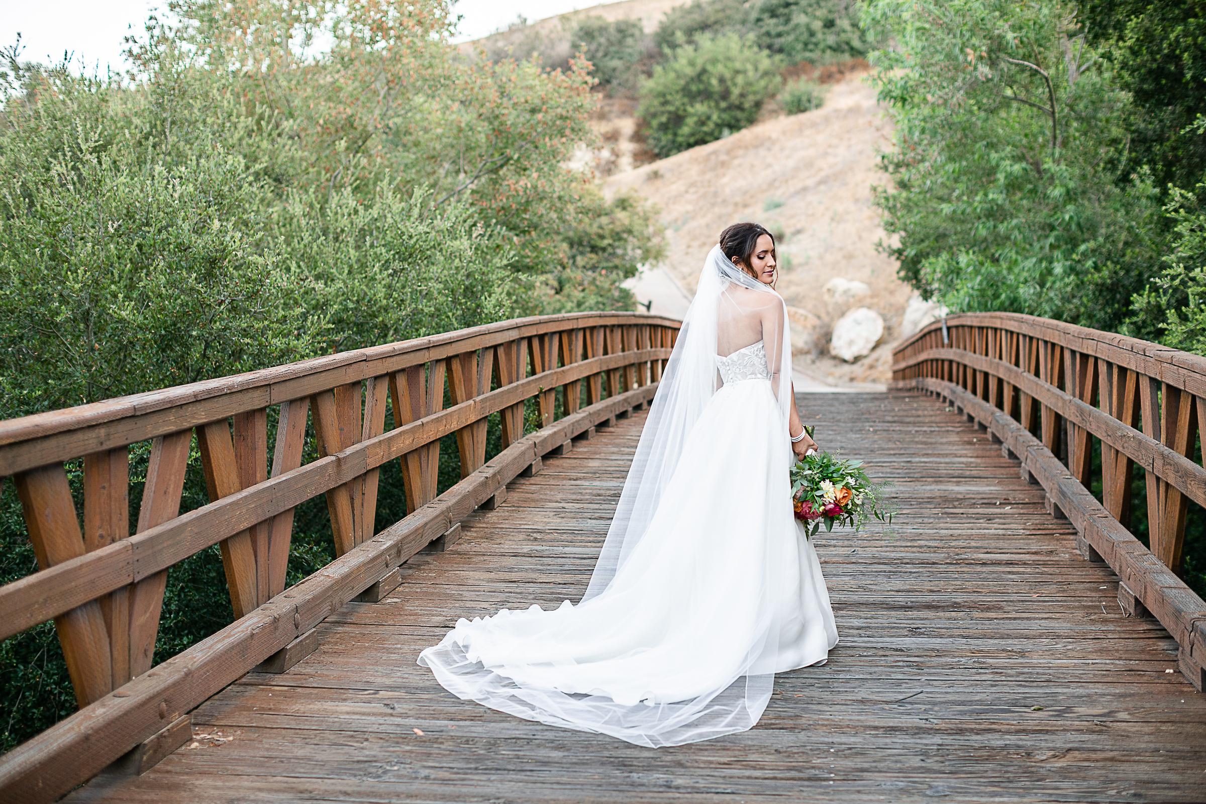 Medina and Arash's Vellano Country Club Wedding, Chino Hills-20.jpg
