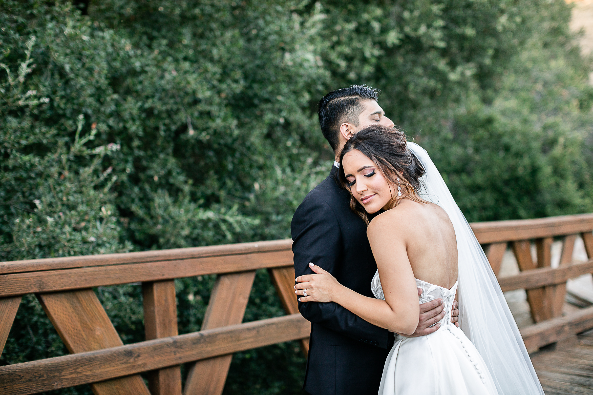 Medina and Arash's Vellano Country Club Wedding, Chino Hills-21.jpg