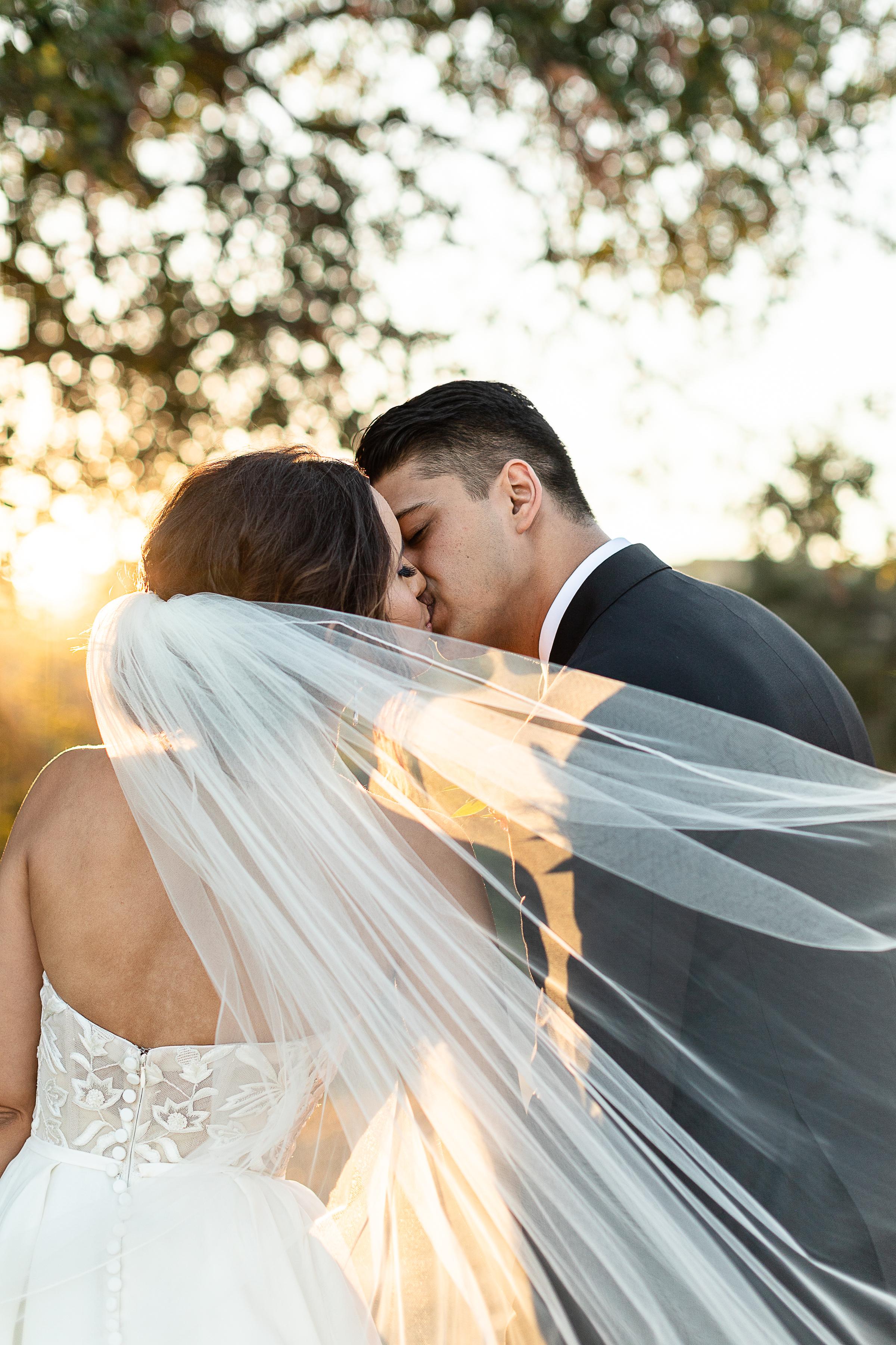 Medina and Arash's Vellano Country Club Wedding, Chino Hills-23.jpg