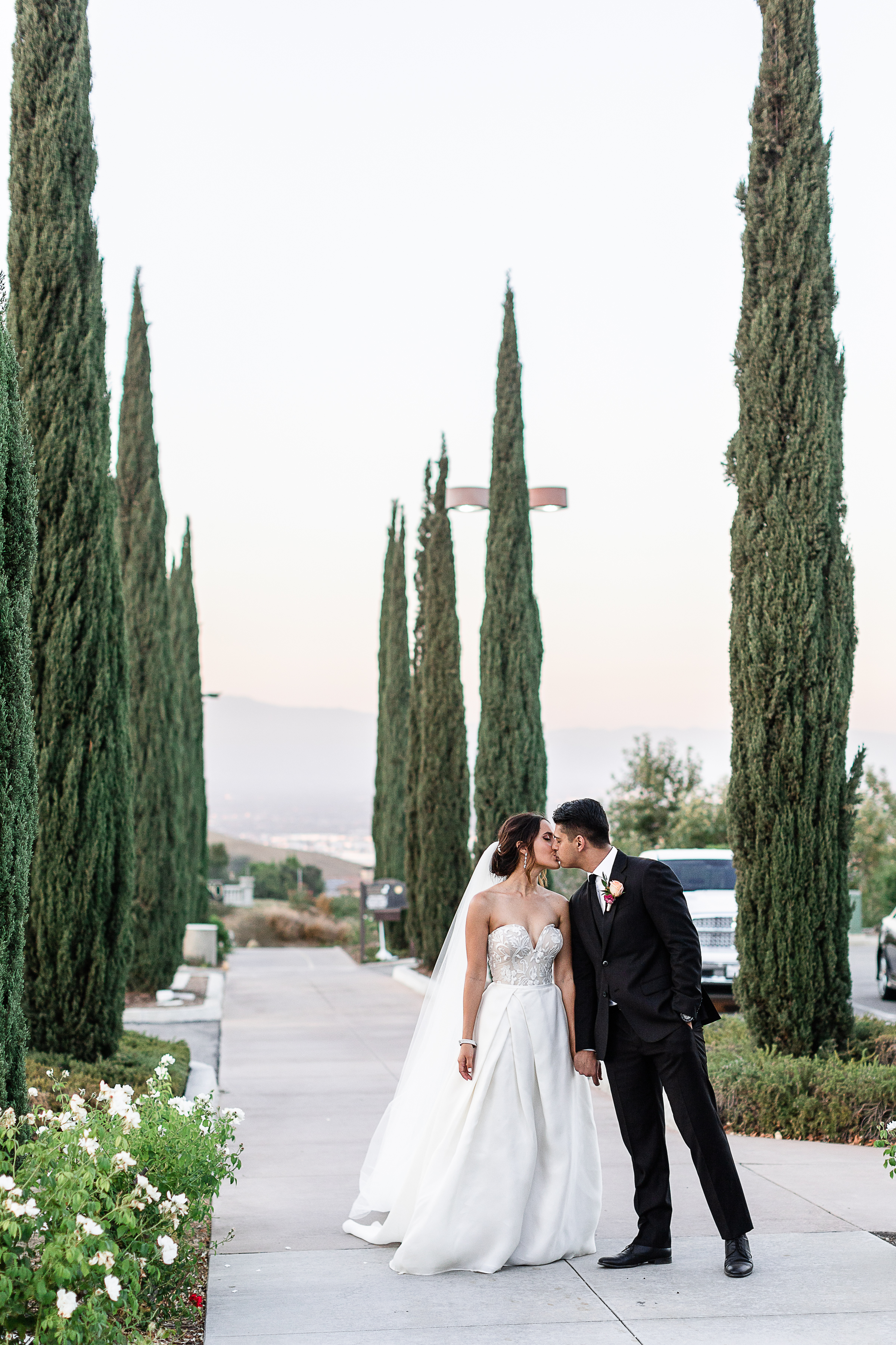 Medina and Arash's Vellano Country Club Wedding, Chino Hills-24.jpg
