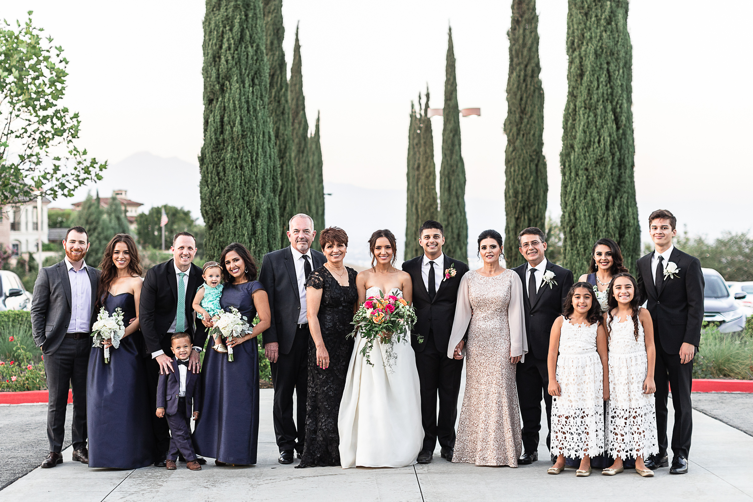 Medina and Arash's Vellano Country Club Wedding, Chino Hills-25.jpg