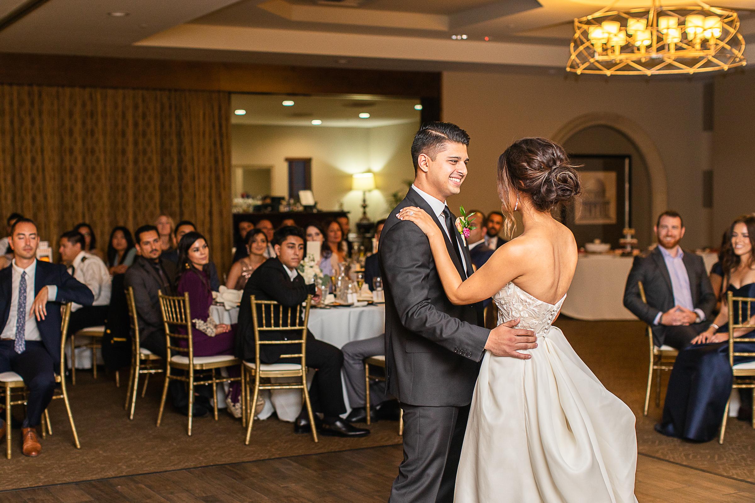 Medina and Arash's Vellano Country Club Wedding, Chino Hills-28.jpg