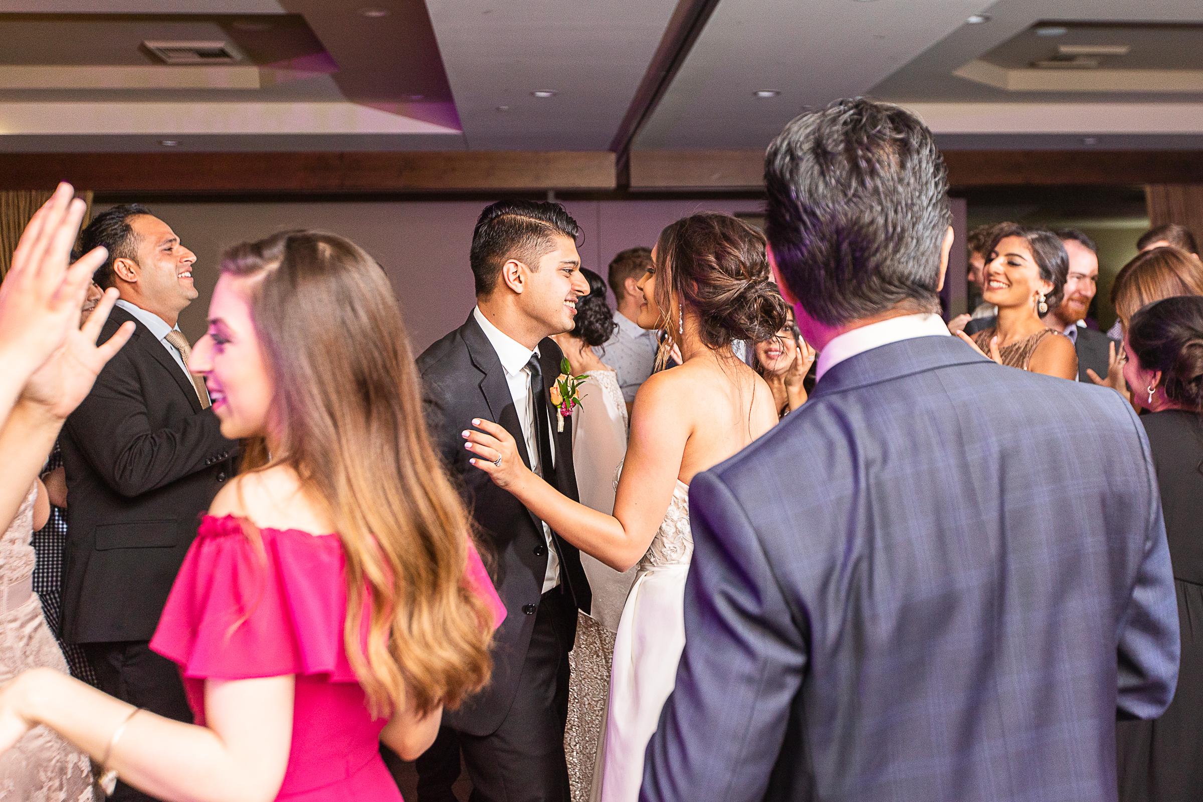 Medina and Arash's Vellano Country Club Wedding, Chino Hills-29.jpg
