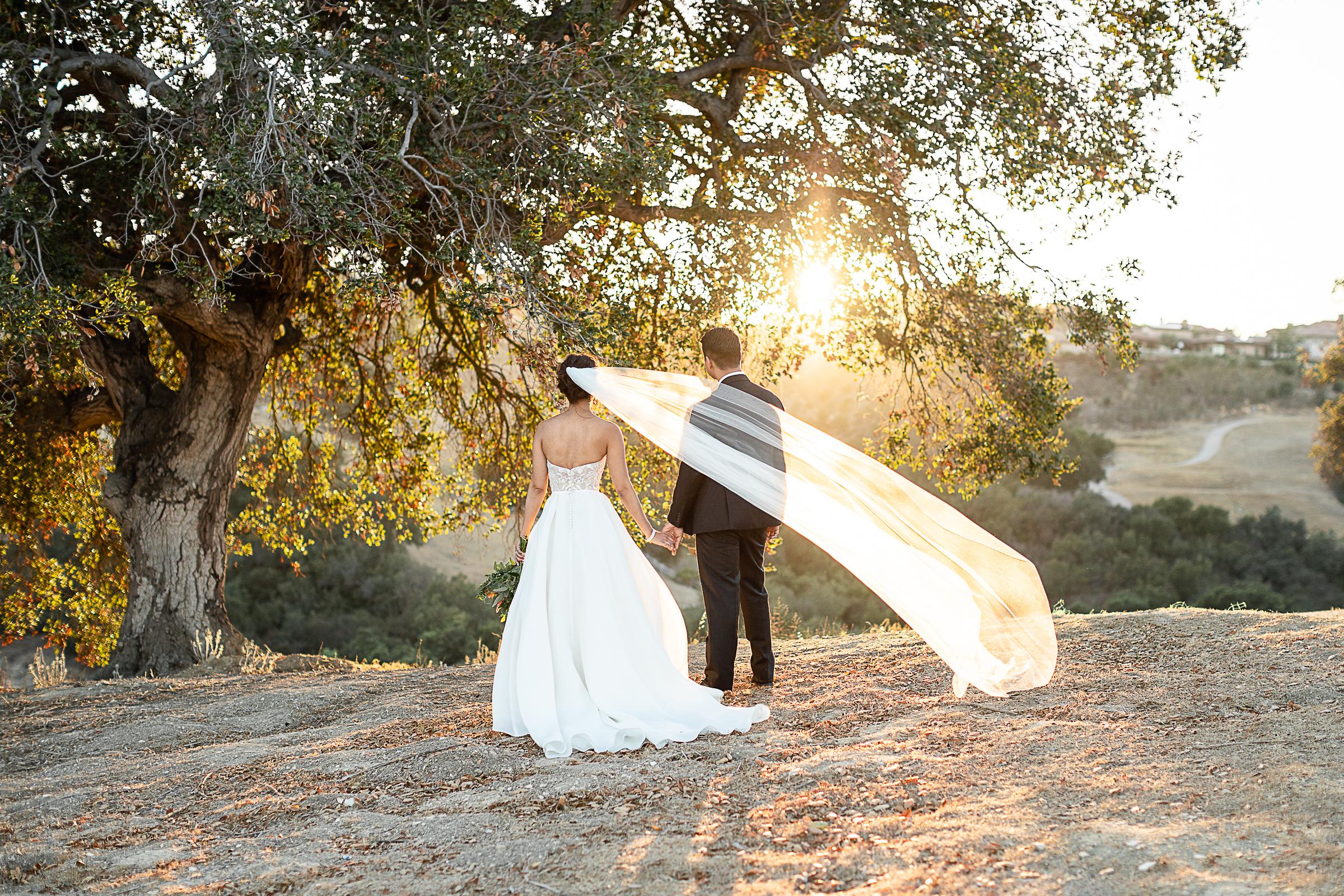 Medina and Arash's Vellano Country Club Wedding, Chino Hills-31.jpg