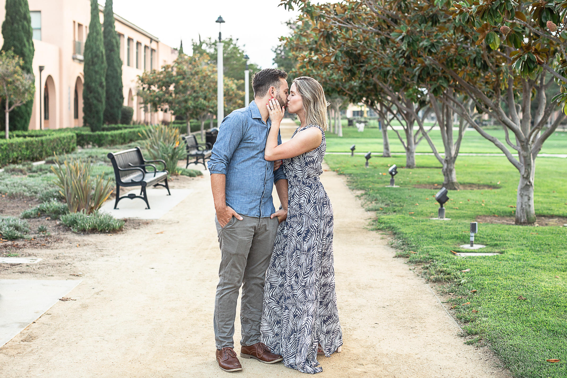 Emily and Justin's Liberty Station San Diego Engagement Session-8.jpg