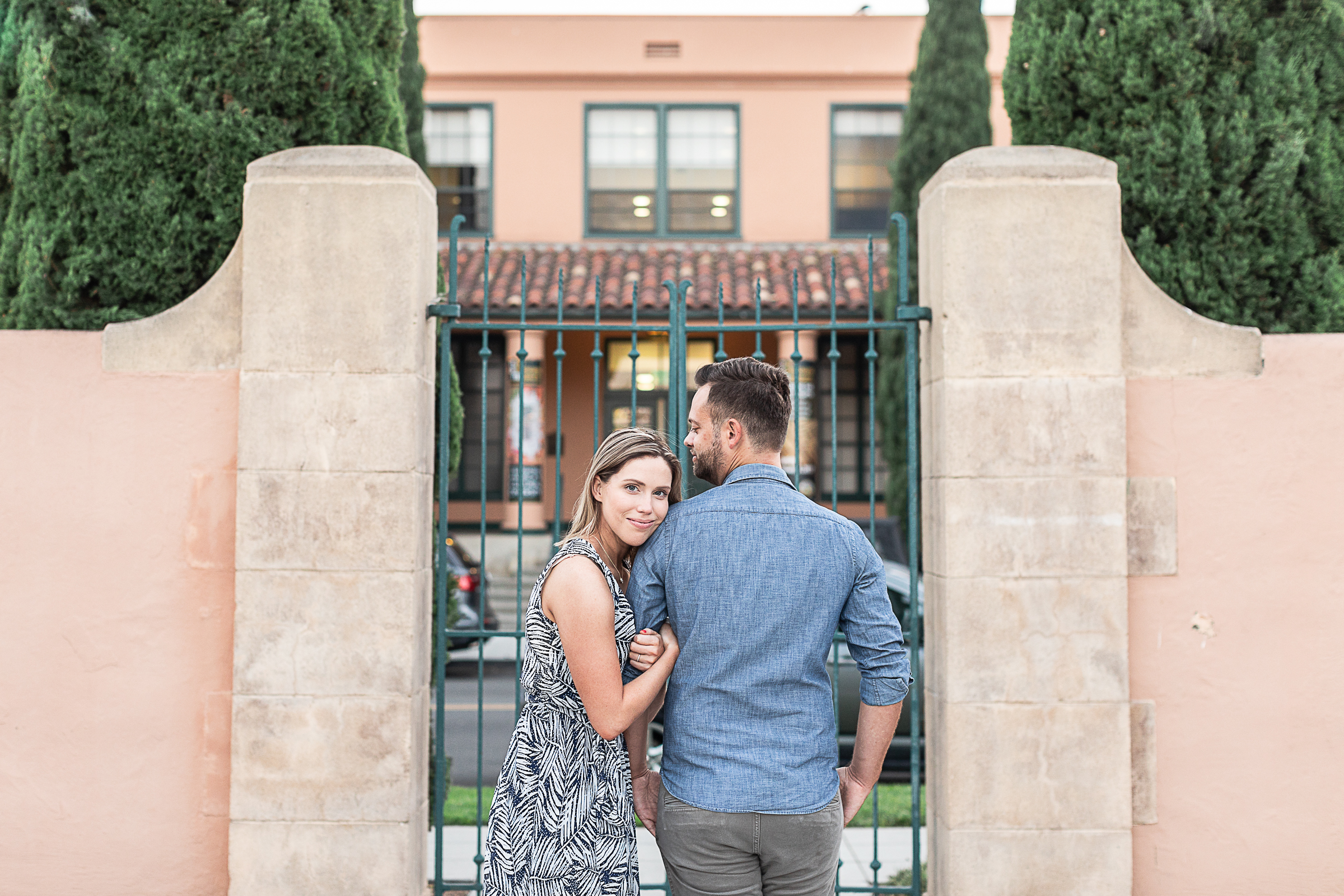 Emily and Justin's Liberty Station San Diego Engagement Session-13.jpg