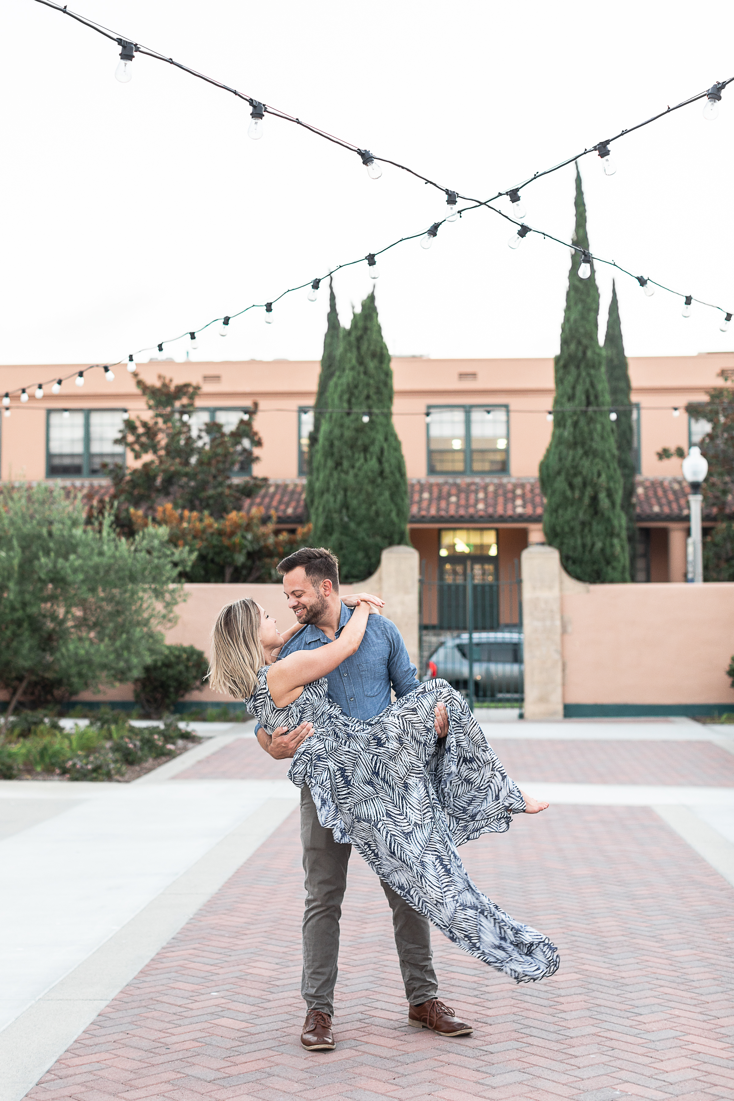 Emily and Justin's Liberty Station San Diego Engagement Session-15.jpg
