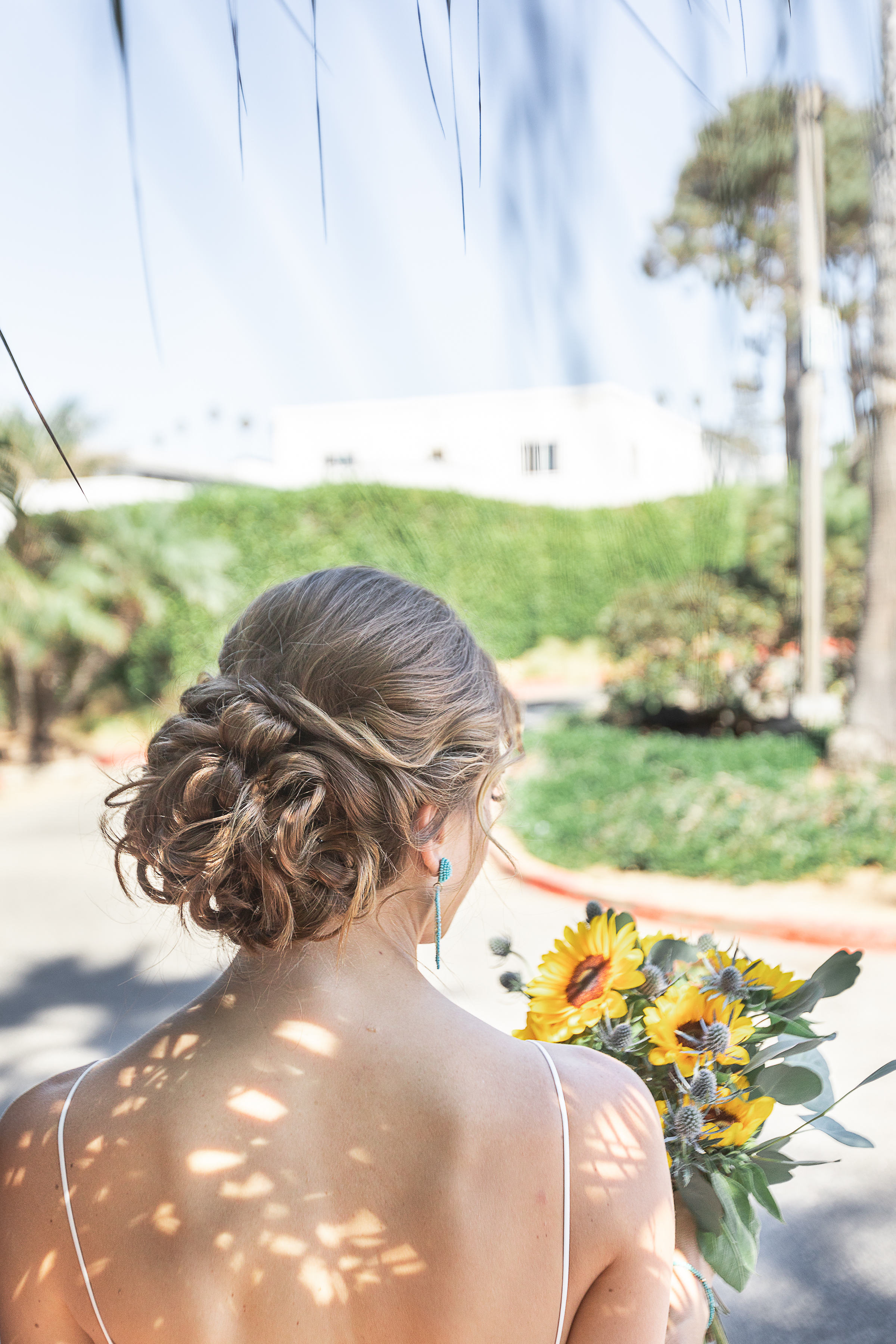 Kirsten and James's Cardiff by the Sea Pacific Coast Grill Wedding-14.jpg