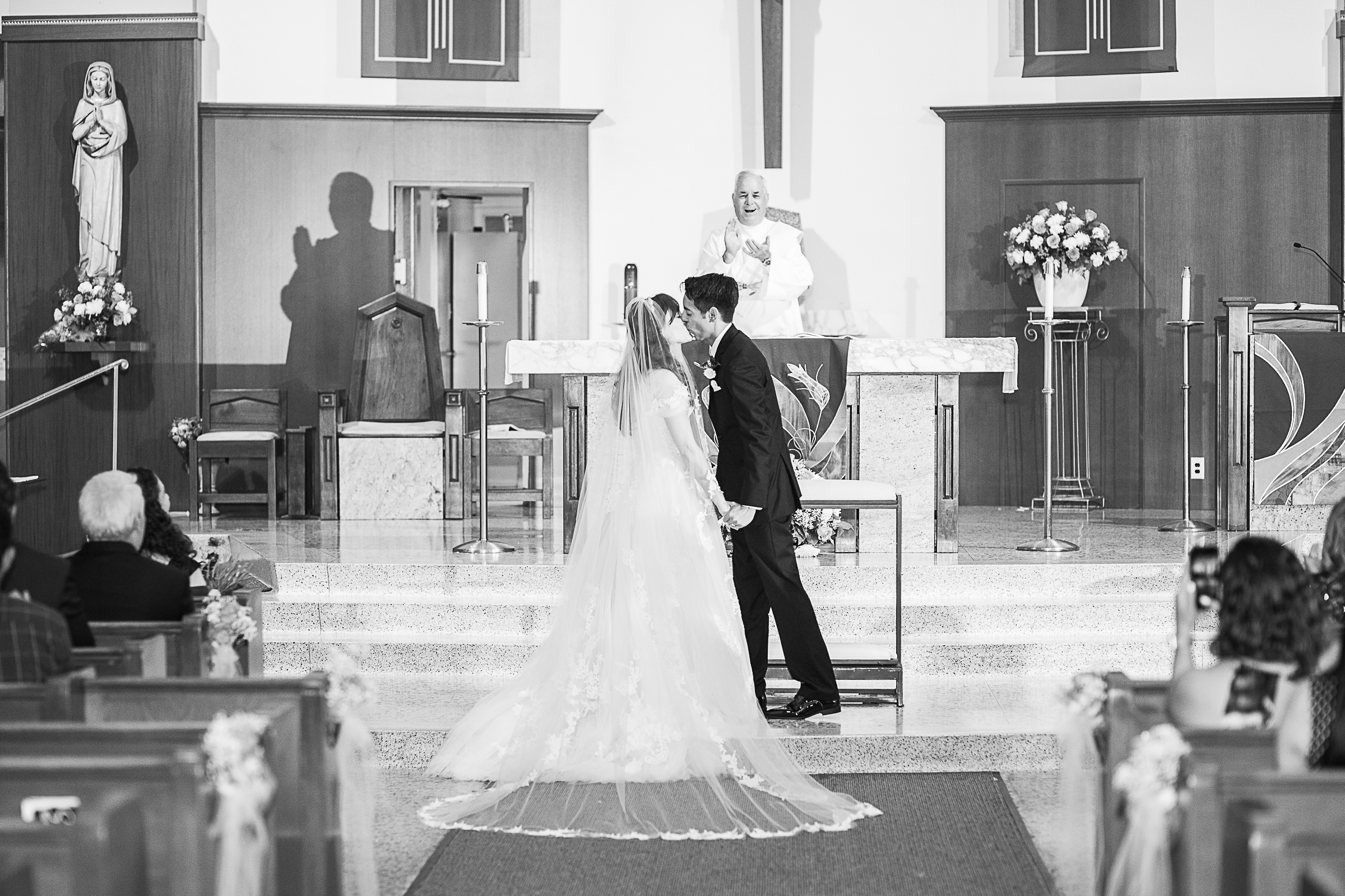 Bianca and Robert's Wedding at St. Rose of Lima and Eastlake Country Club Chula Vista-20.jpg
