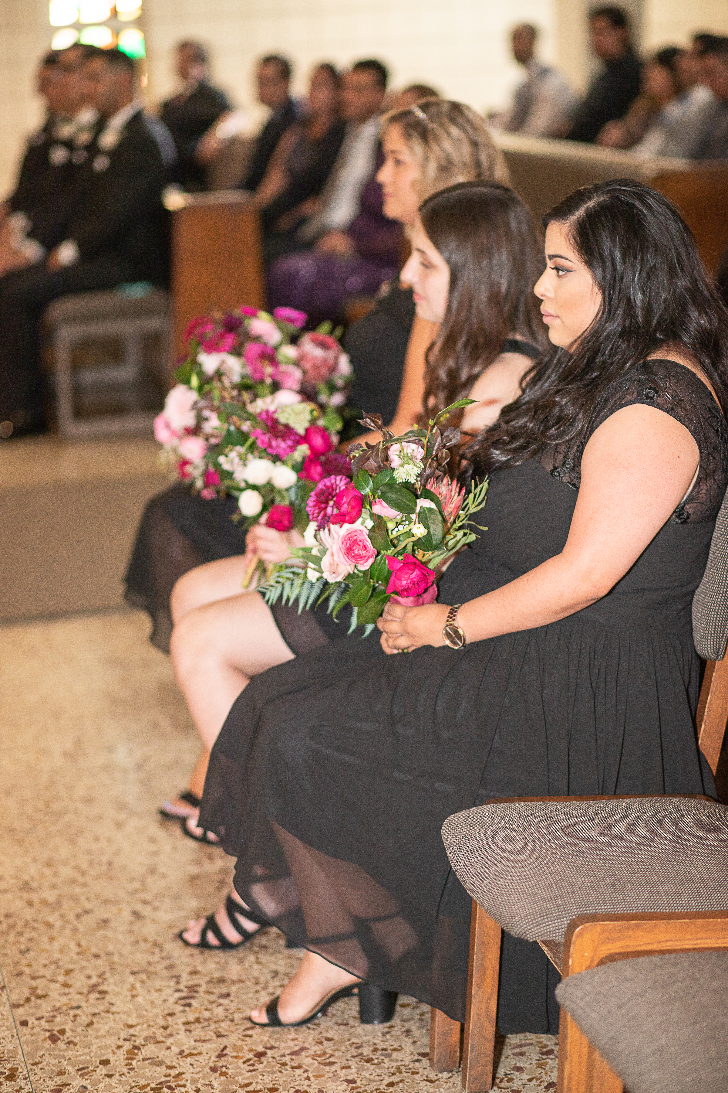 Bianca and Robert's Wedding at St. Rose of Lima and Eastlake Country Club Chula Vista-19.jpg