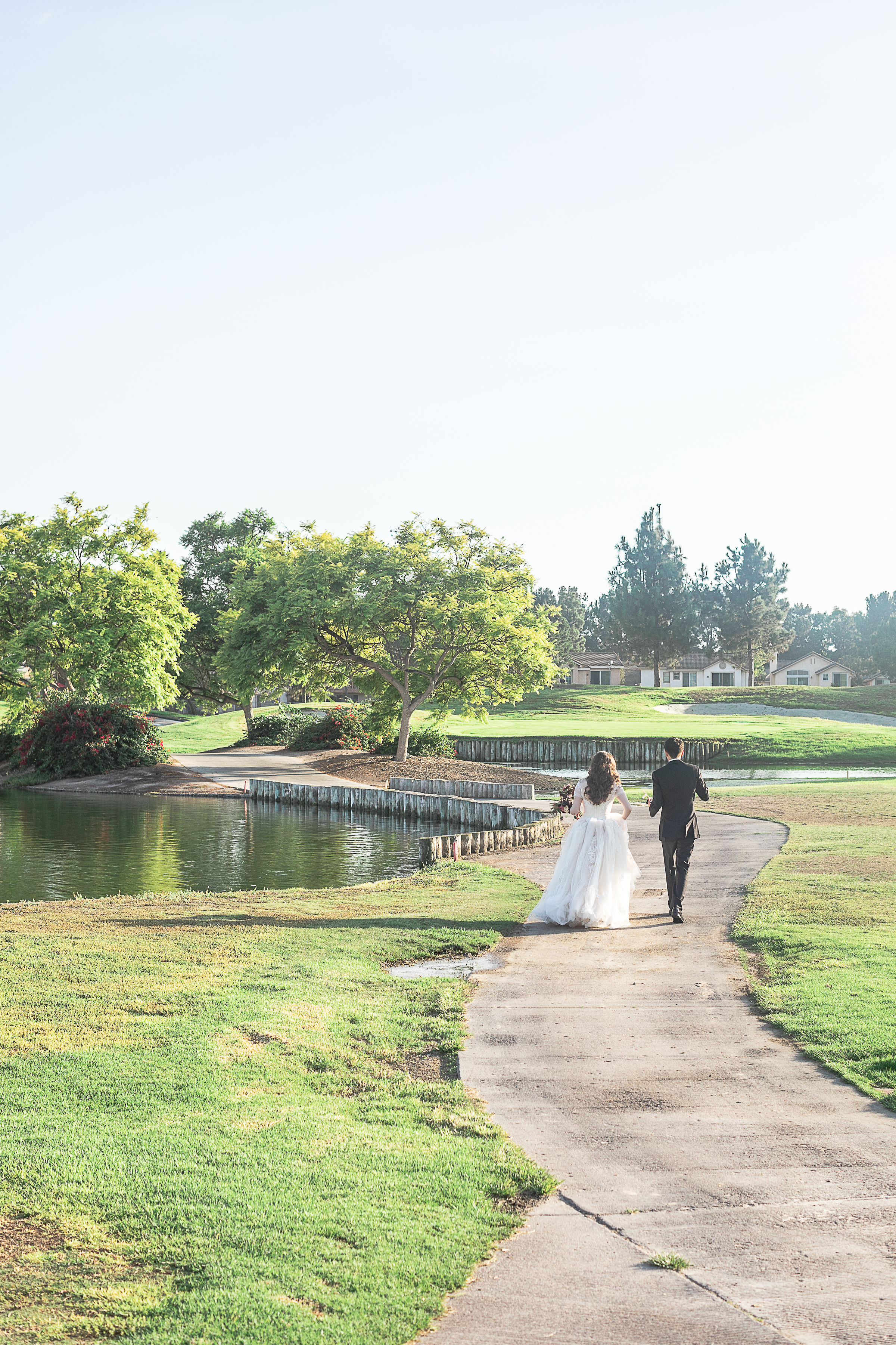 Bianca and Robert's Wedding at St. Rose of Lima and Eastlake Country Club Chula Vista-29.jpg