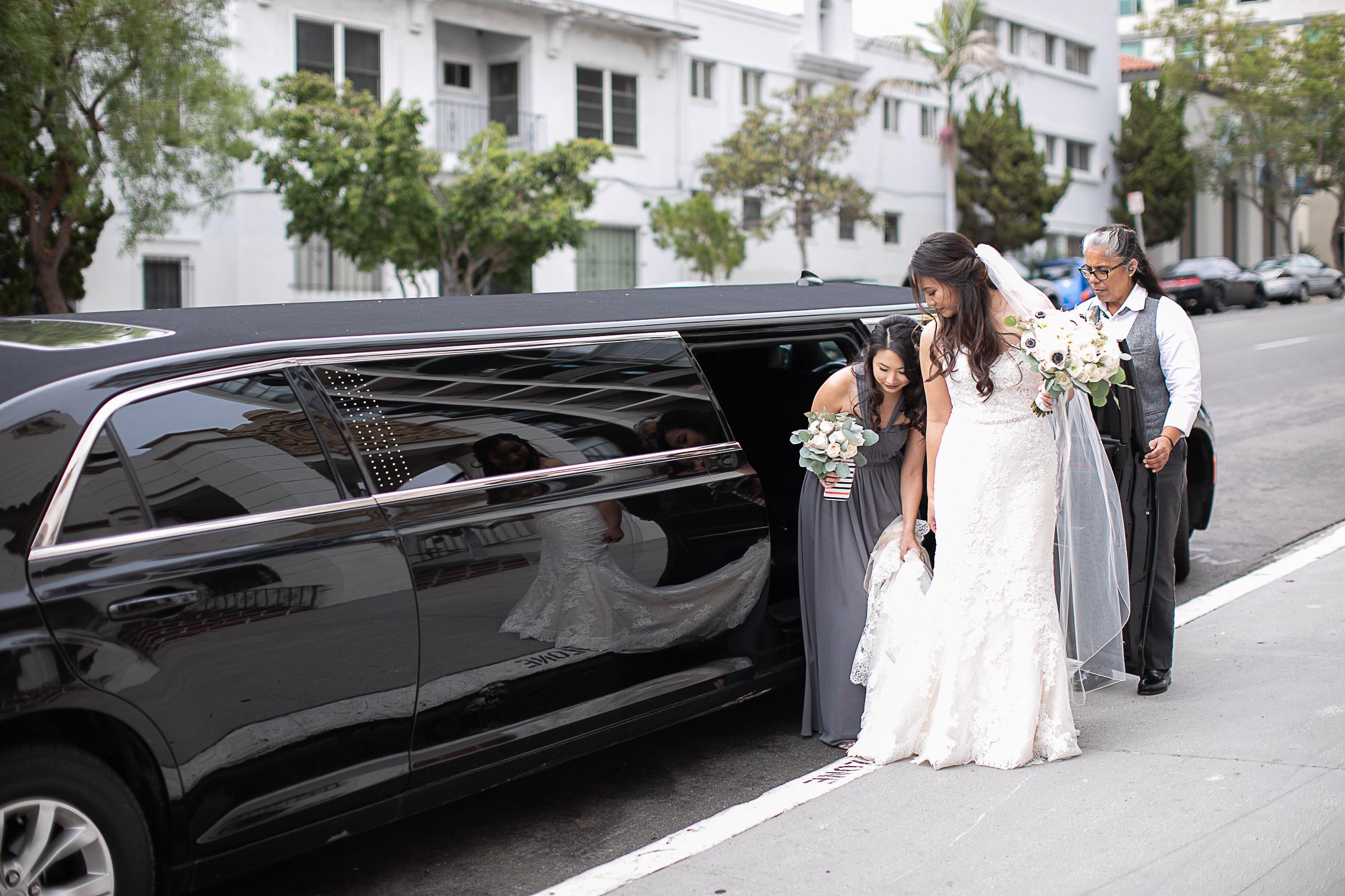 Tiffany and Erick's St Joseph's Cathedral Balboa Park Coronado Community Center Wedding-15.jpg