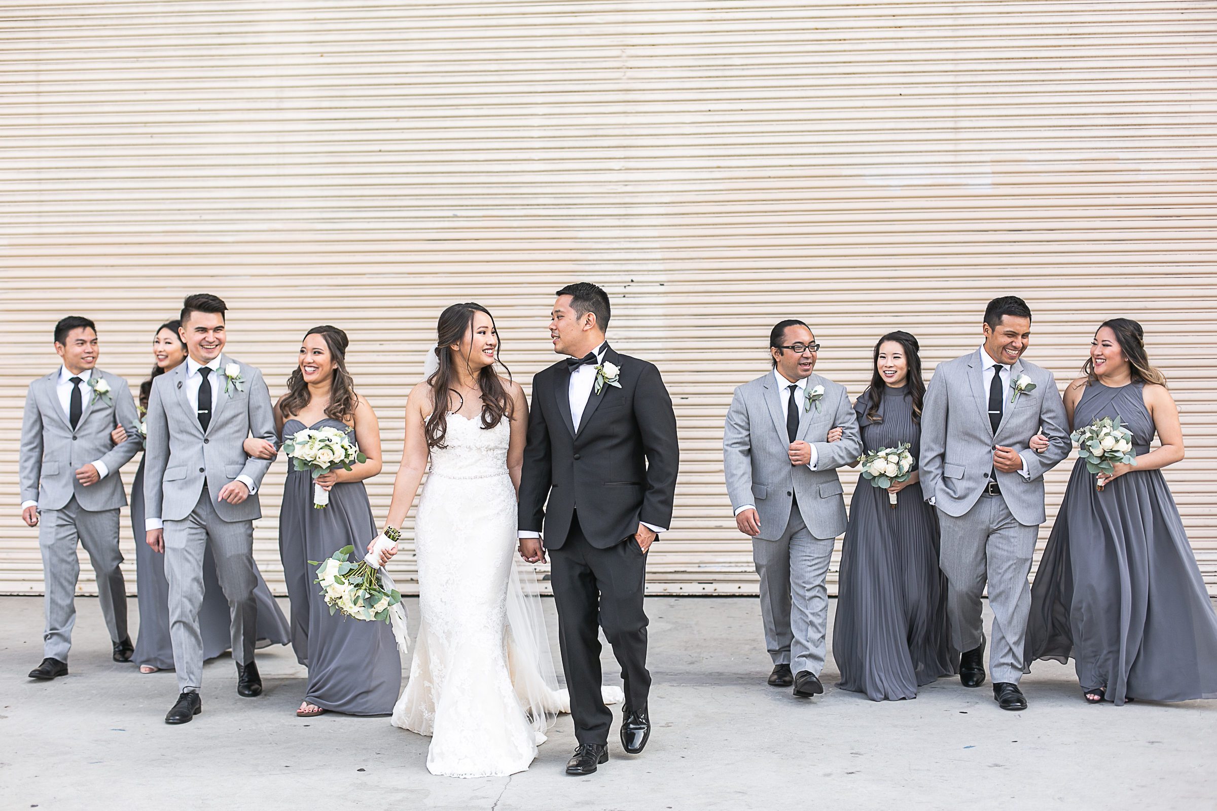 Tiffany and Erick's St Joseph's Cathedral Balboa Park Coronado Community Center Wedding-23.jpg
