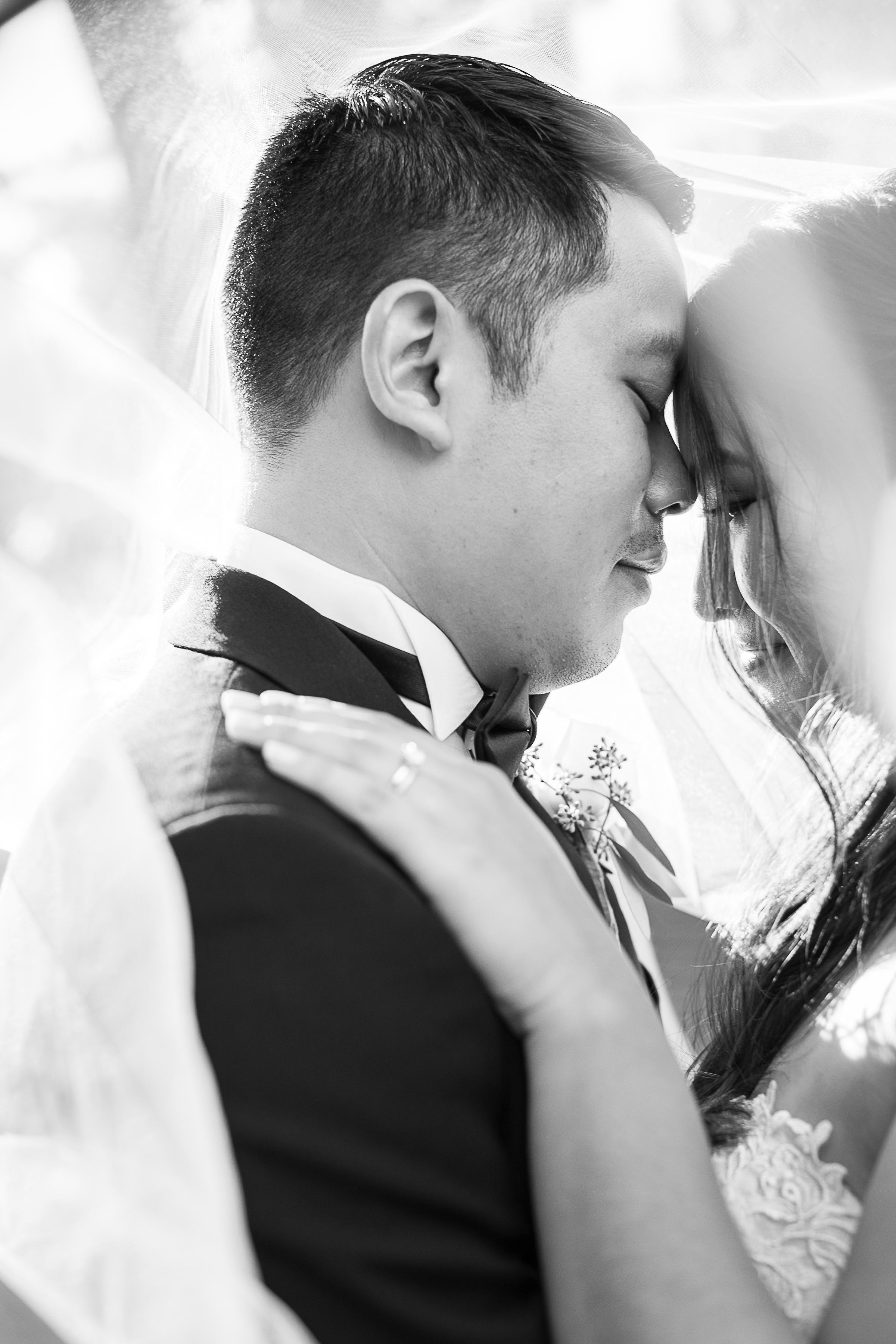 Tiffany and Erick's St Joseph's Cathedral Balboa Park Coronado Community Center Wedding-27.jpg