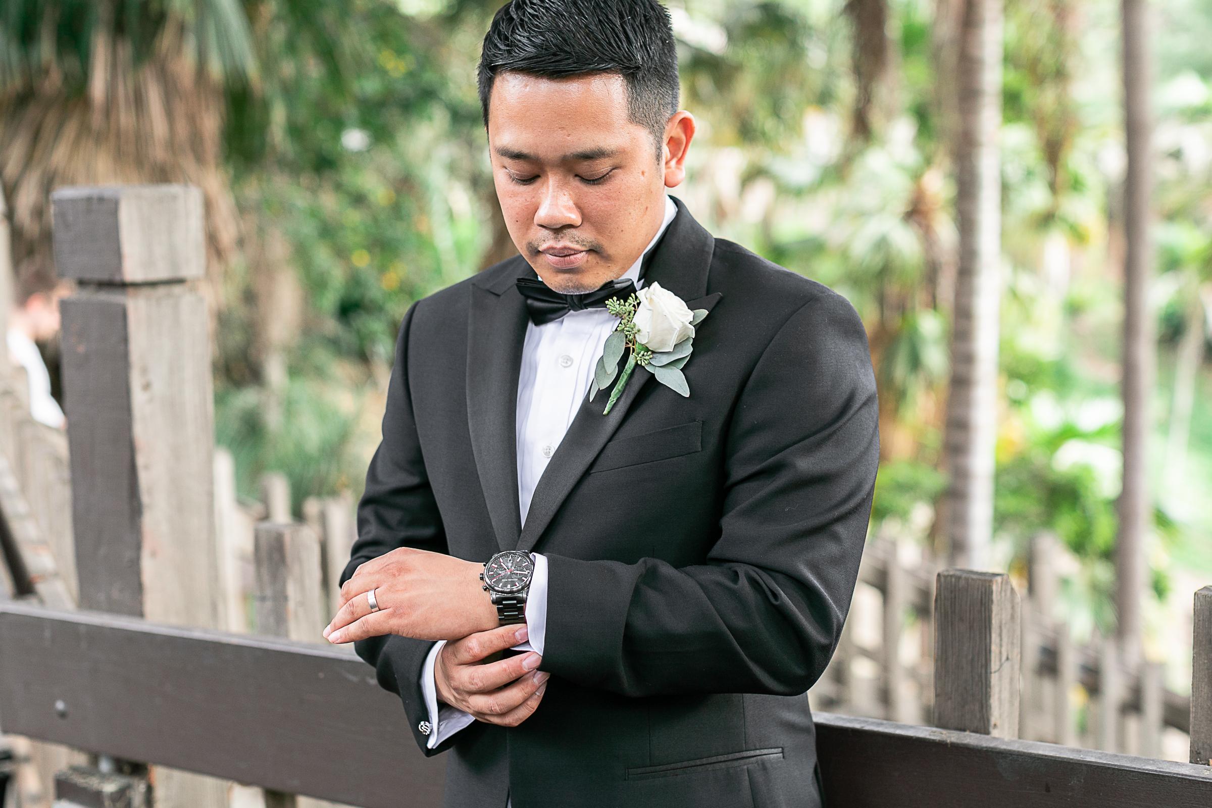Tiffany and Erick's St Joseph's Cathedral Balboa Park Coronado Community Center Wedding-29.jpg