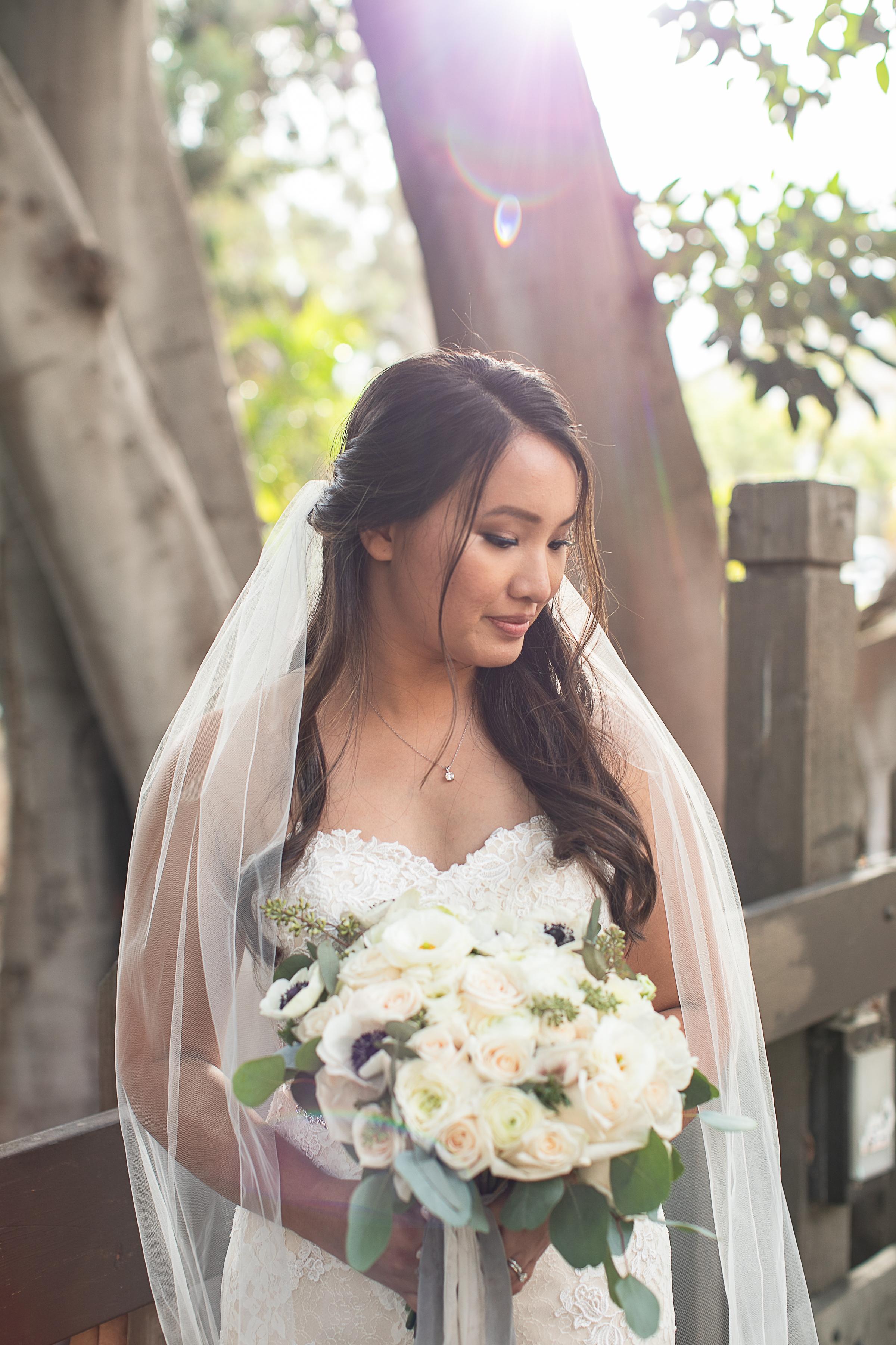 Tiffany and Erick's St Joseph's Cathedral Balboa Park Coronado Community Center Wedding-31.jpg