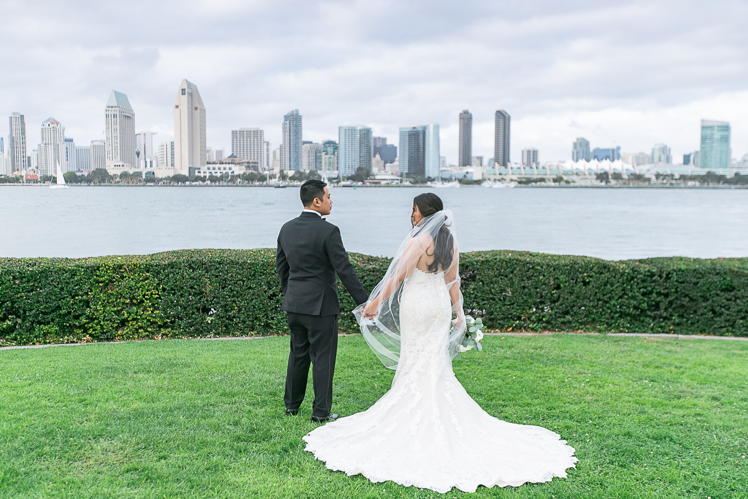 Tiffany and Erick's St Joseph's Cathedral Balboa Park Coronado Community Center Wedding-36.jpg