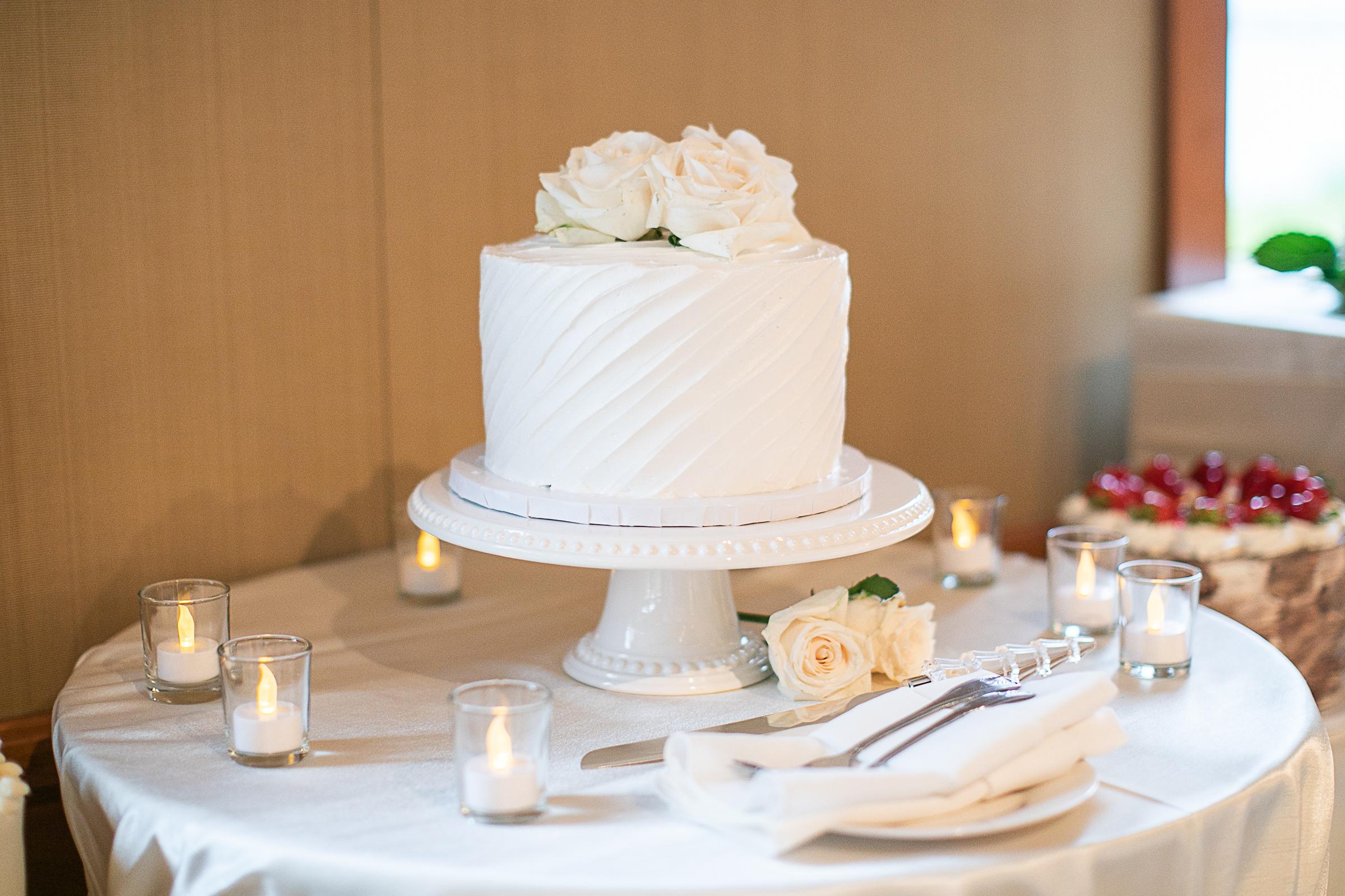 Tiffany and Erick's St Joseph's Cathedral Balboa Park Coronado Community Center Wedding-37.jpg