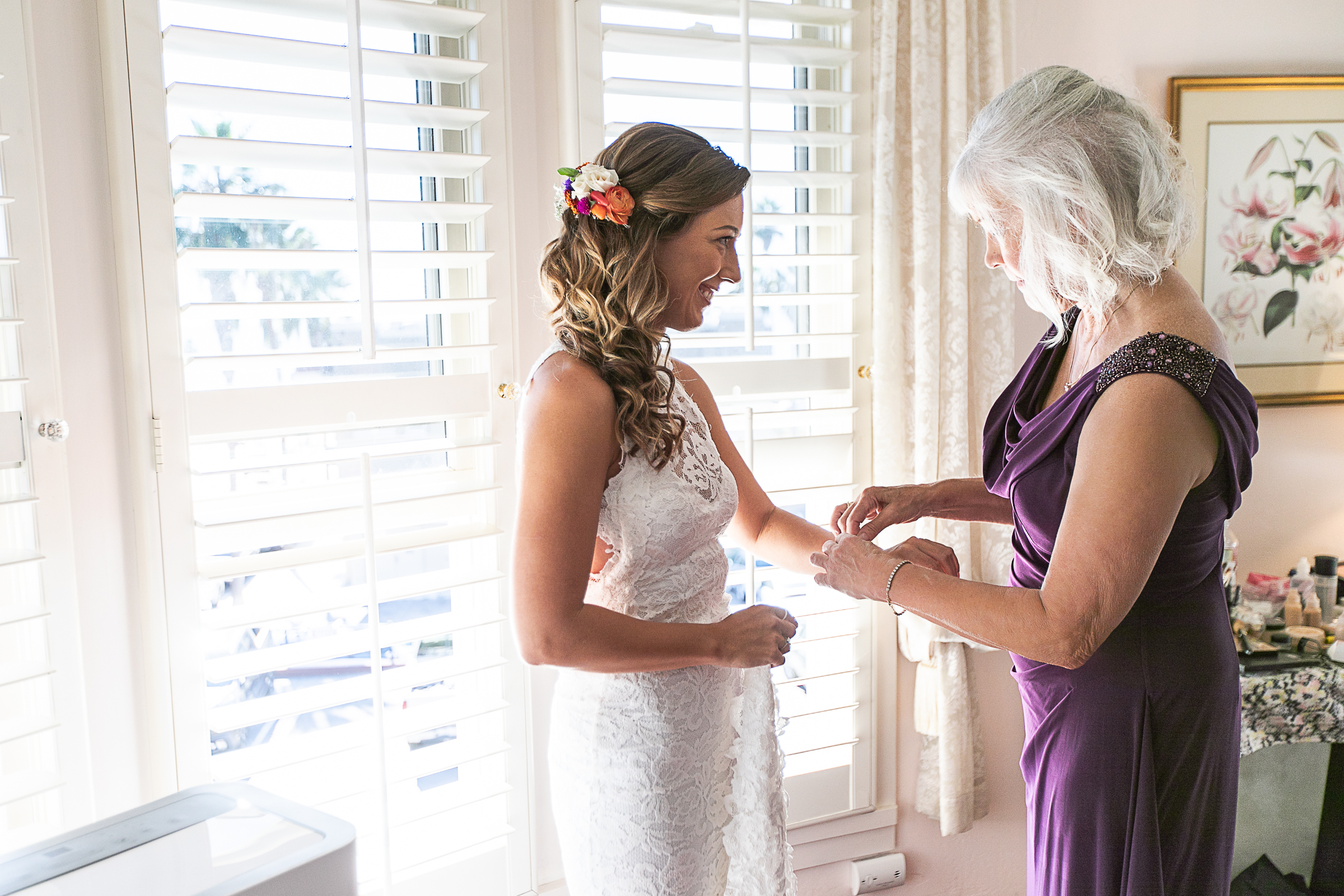 Jessie and Mark's Cardiff by the Sea Lodge Encinitas Wedding-6.jpg