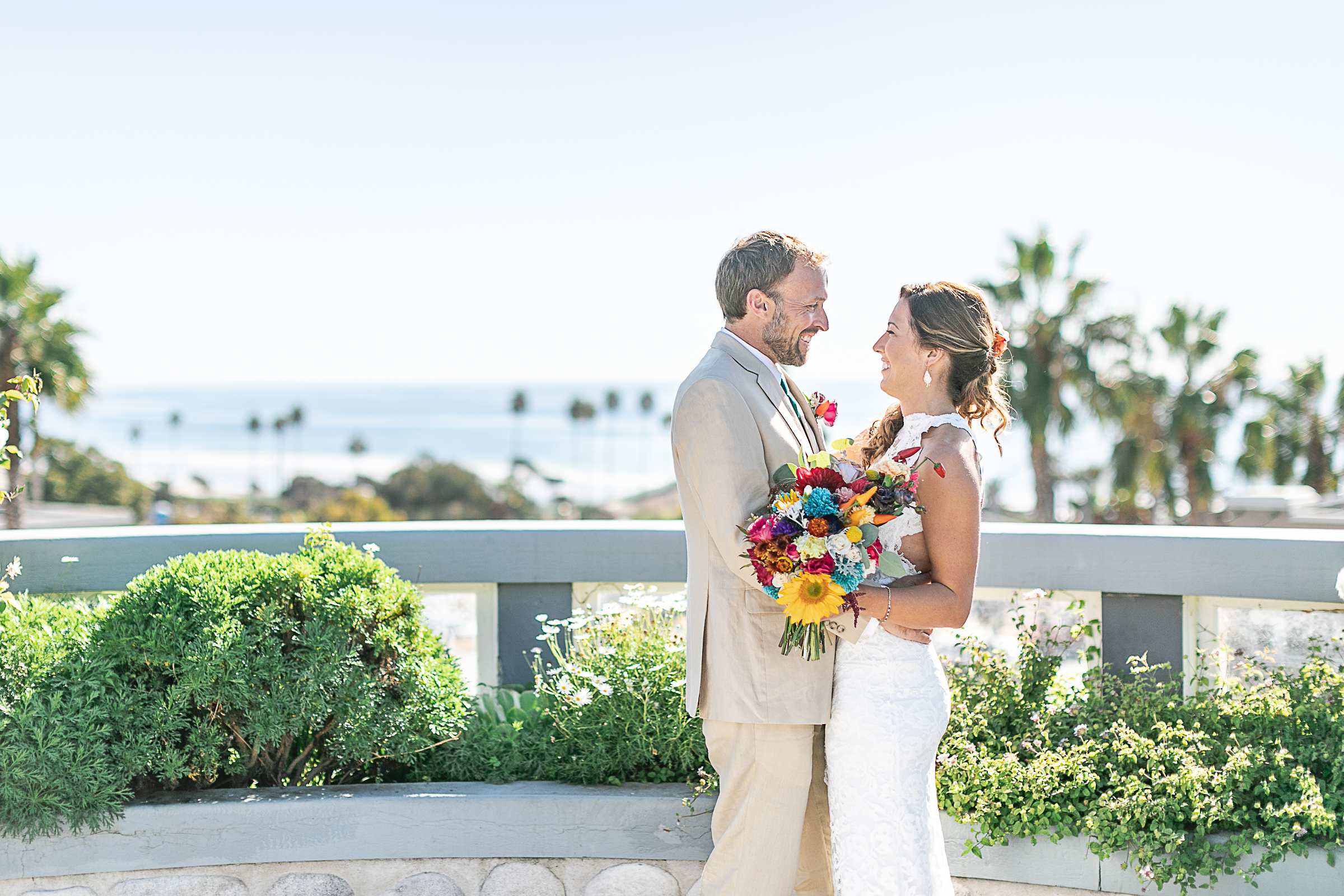 Jessie and Mark's Cardiff by the Sea Lodge Encinitas Wedding-11.jpg