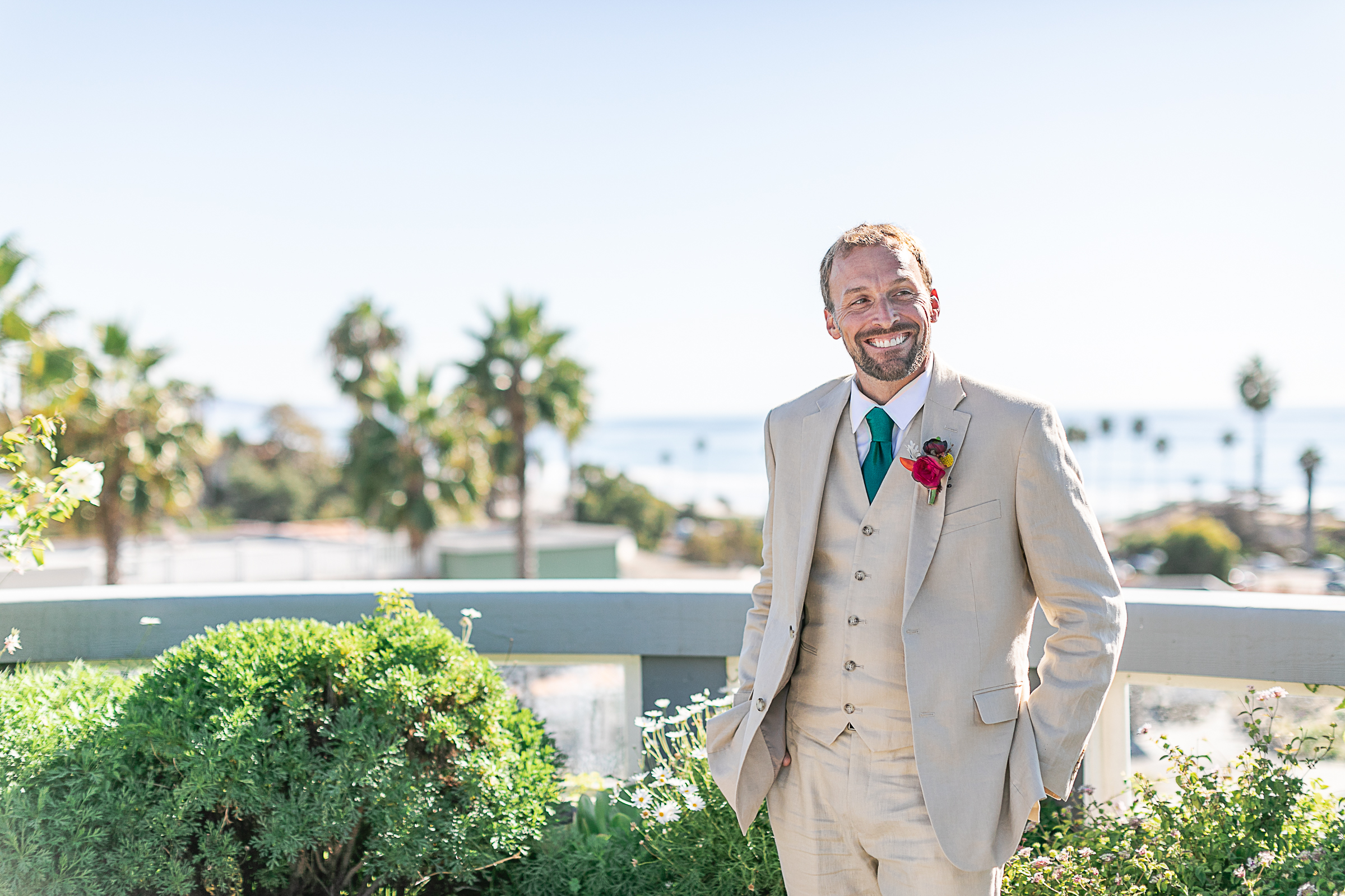 Jessie and Mark's Cardiff by the Sea Lodge Encinitas Wedding-14.jpg