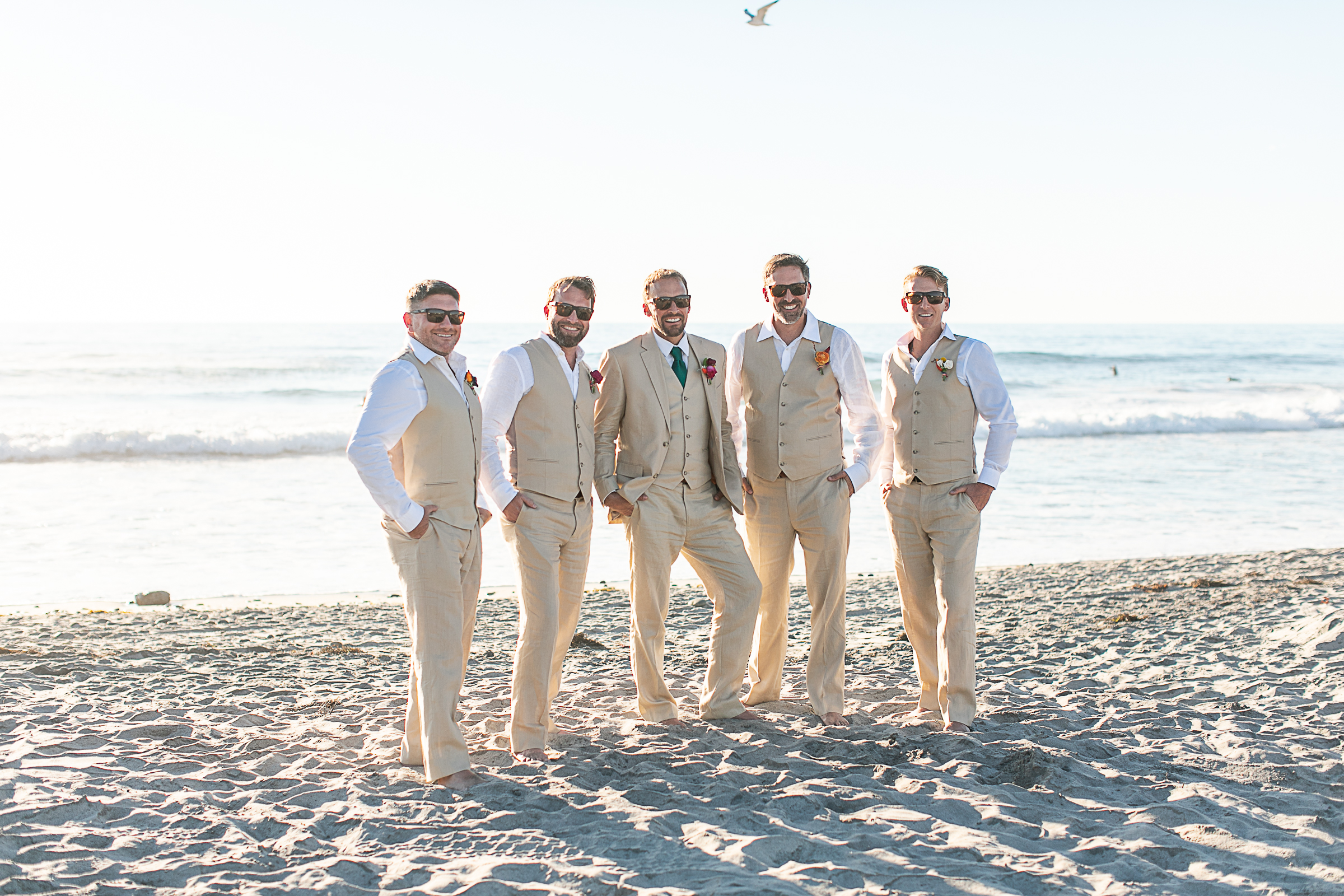 Jessie and Mark's Cardiff by the Sea Lodge Encinitas Wedding-32.jpg