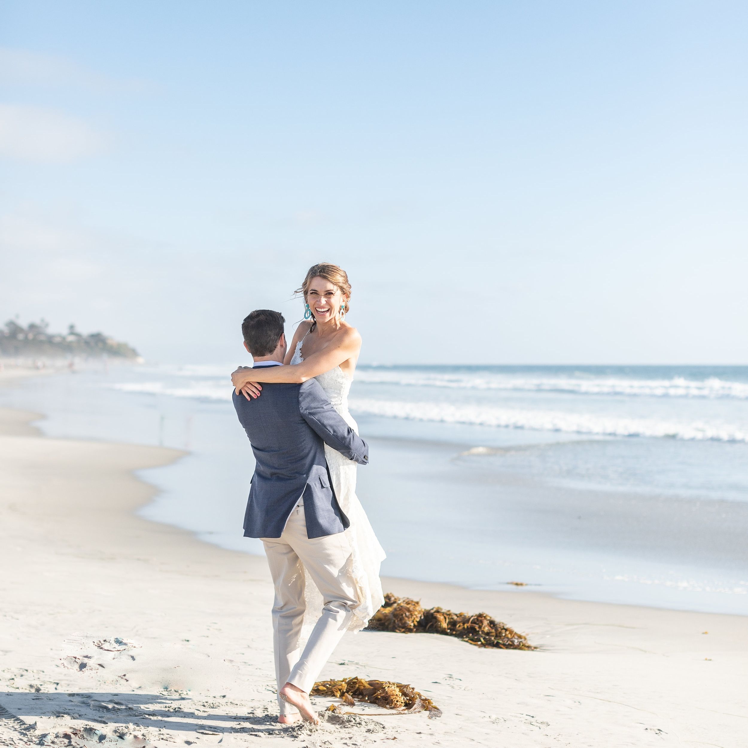 Kirsten and Jame's Cardiff by the Sea and Encinitas Wedding-261.jpg