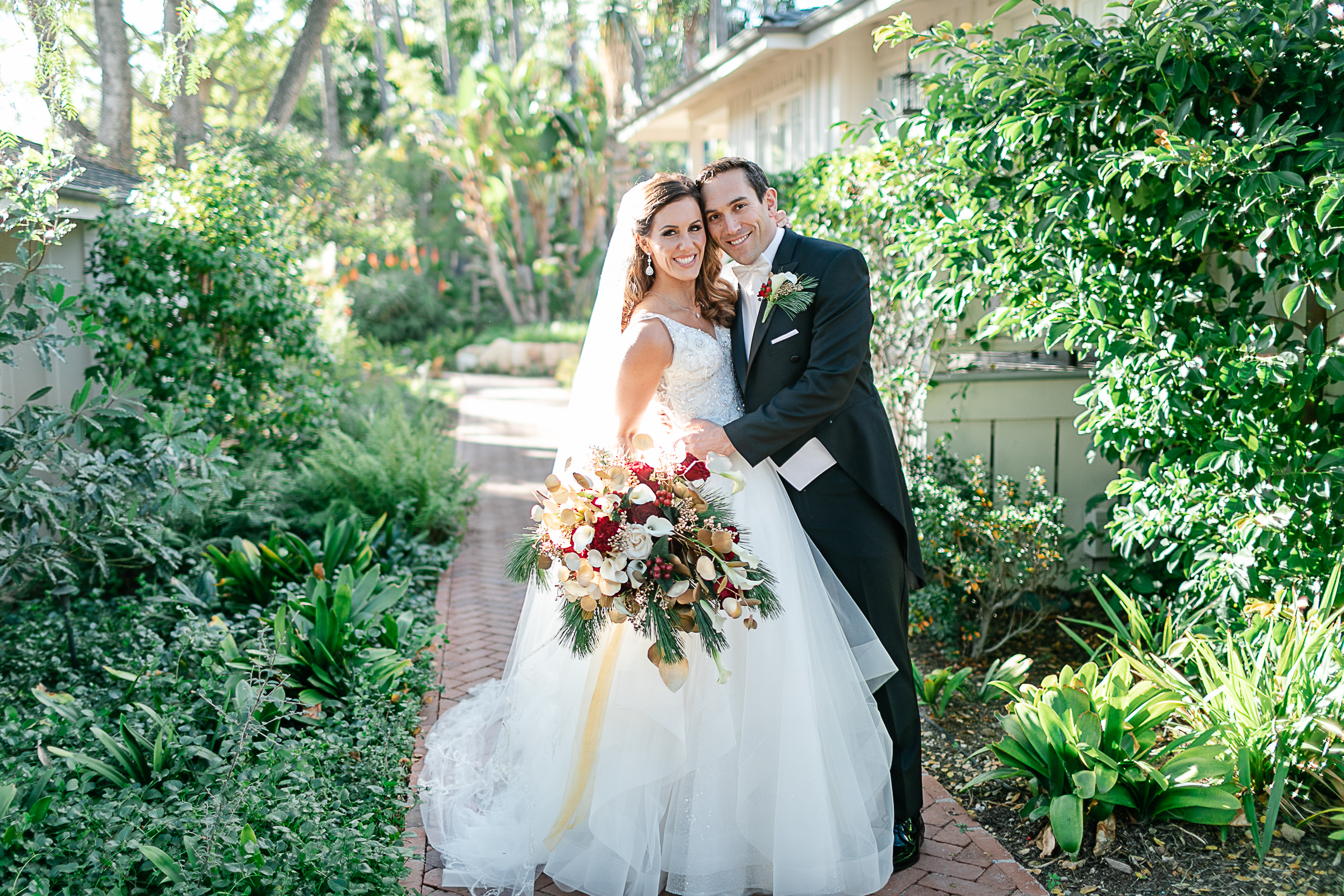 A and M's Belmond El Encanto Santa Barbara Wedding Great Woodland Photography -30.jpg