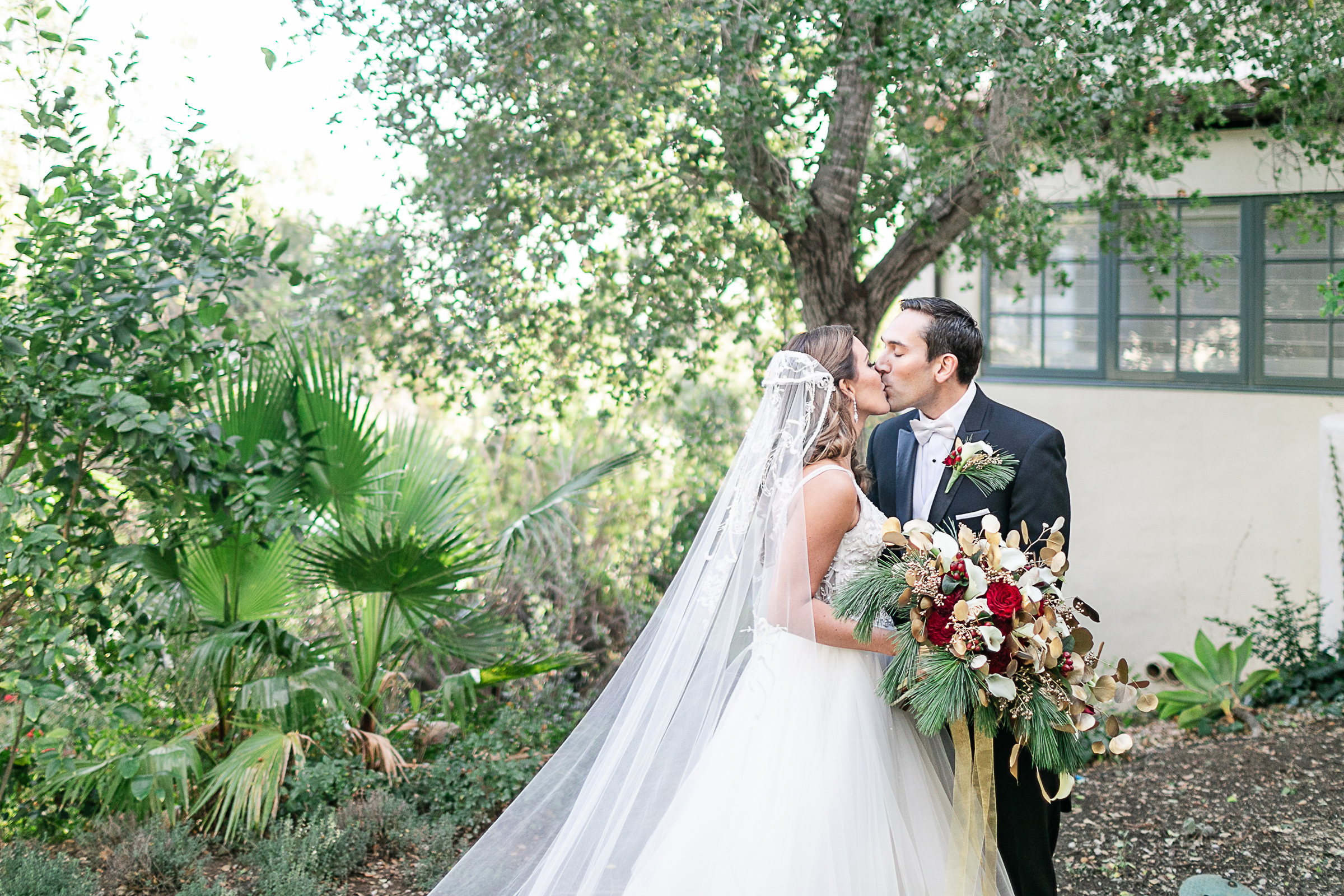 A and M's Belmond El Encanto Santa Barbara Wedding Great Woodland Photography -26.jpg