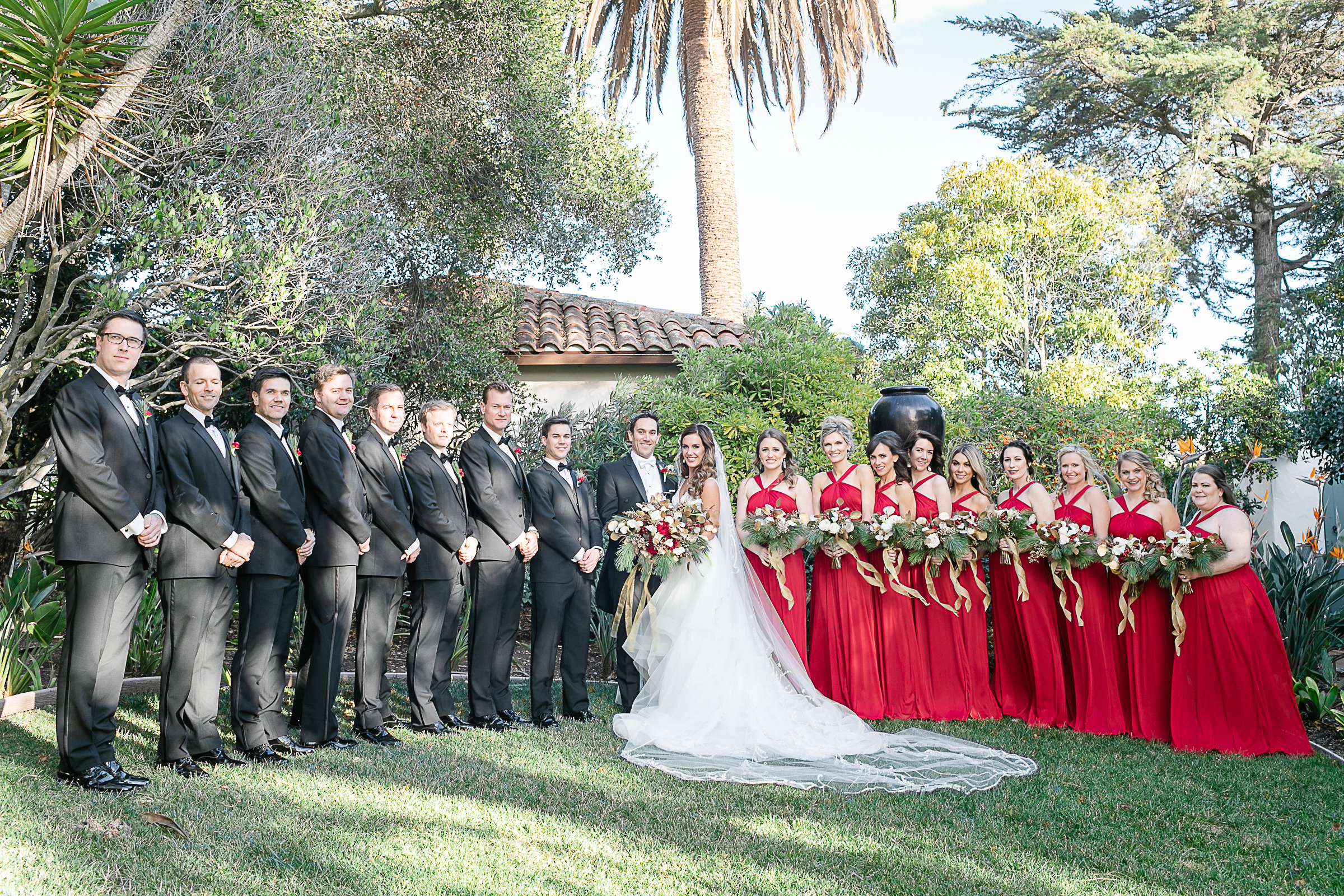A and M's Belmond El Encanto Santa Barbara Wedding Great Woodland Photography -33.jpg