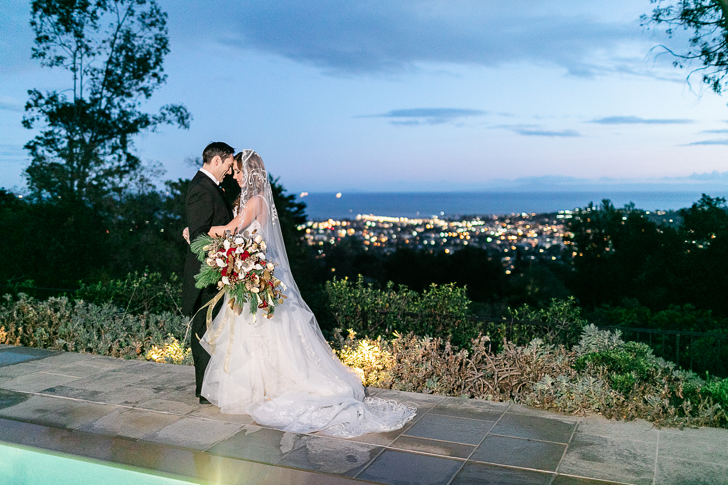 A and M's Belmond El Encanto Santa Barbara Wedding Great Woodland Photography -44.jpg