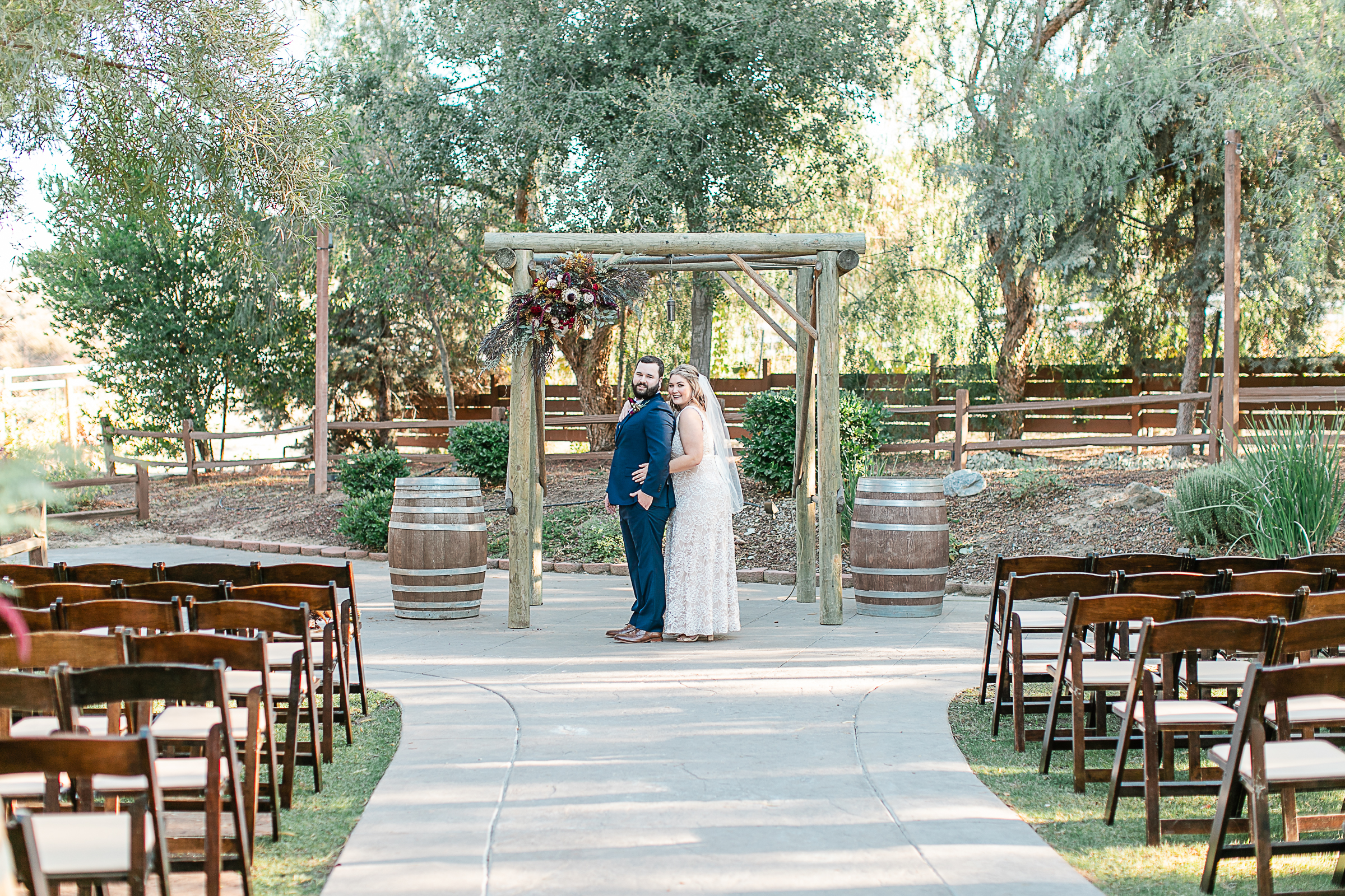 Kathryn and Dustin Temecula Longshadow Ranch Winery Wedding-15.jpg