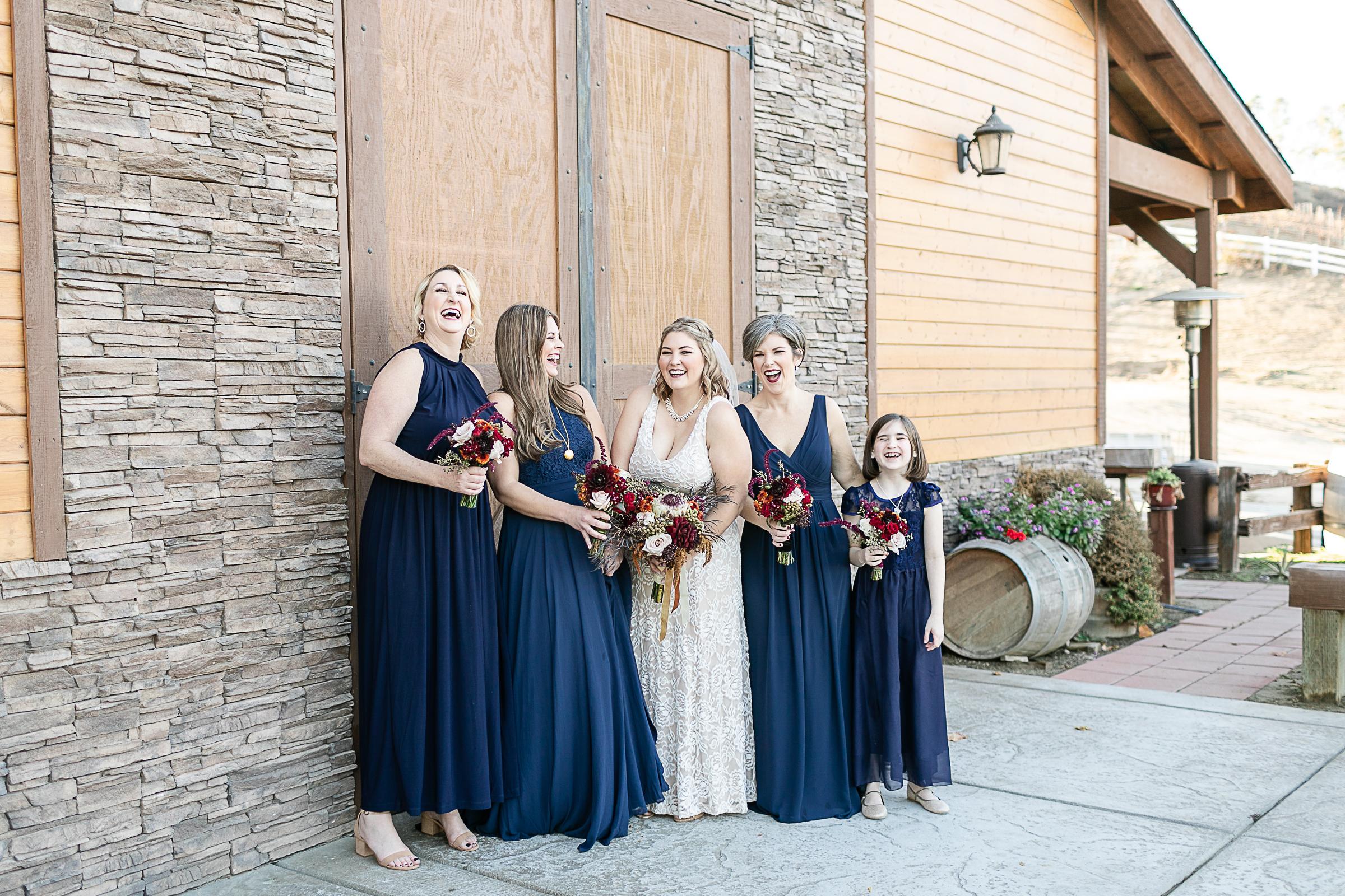 Kathryn and Dustin Temecula Longshadow Ranch Winery Wedding-18.jpg
