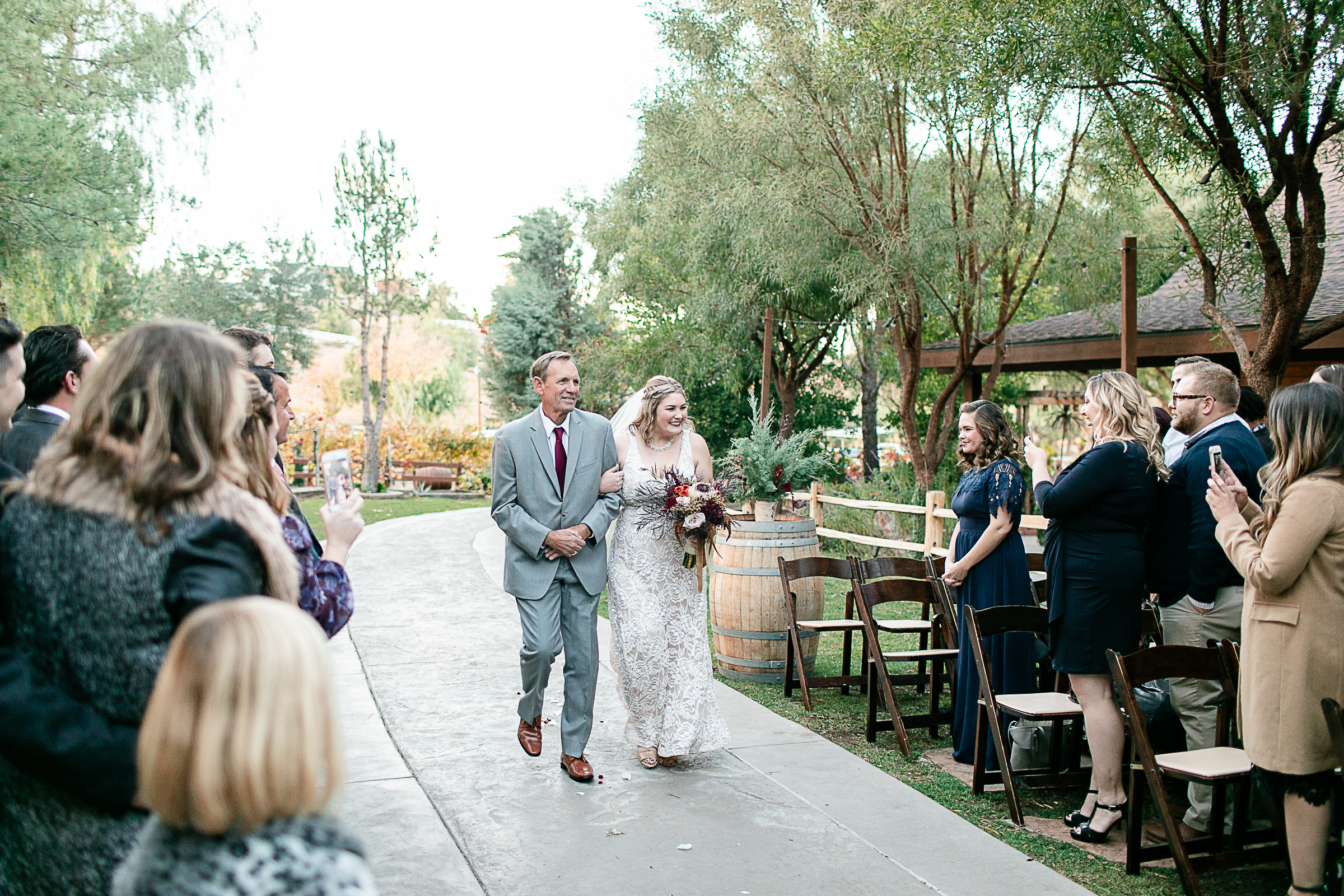 Kathryn and Dustin Temecula Longshadow Ranch Winery Wedding-24.jpg