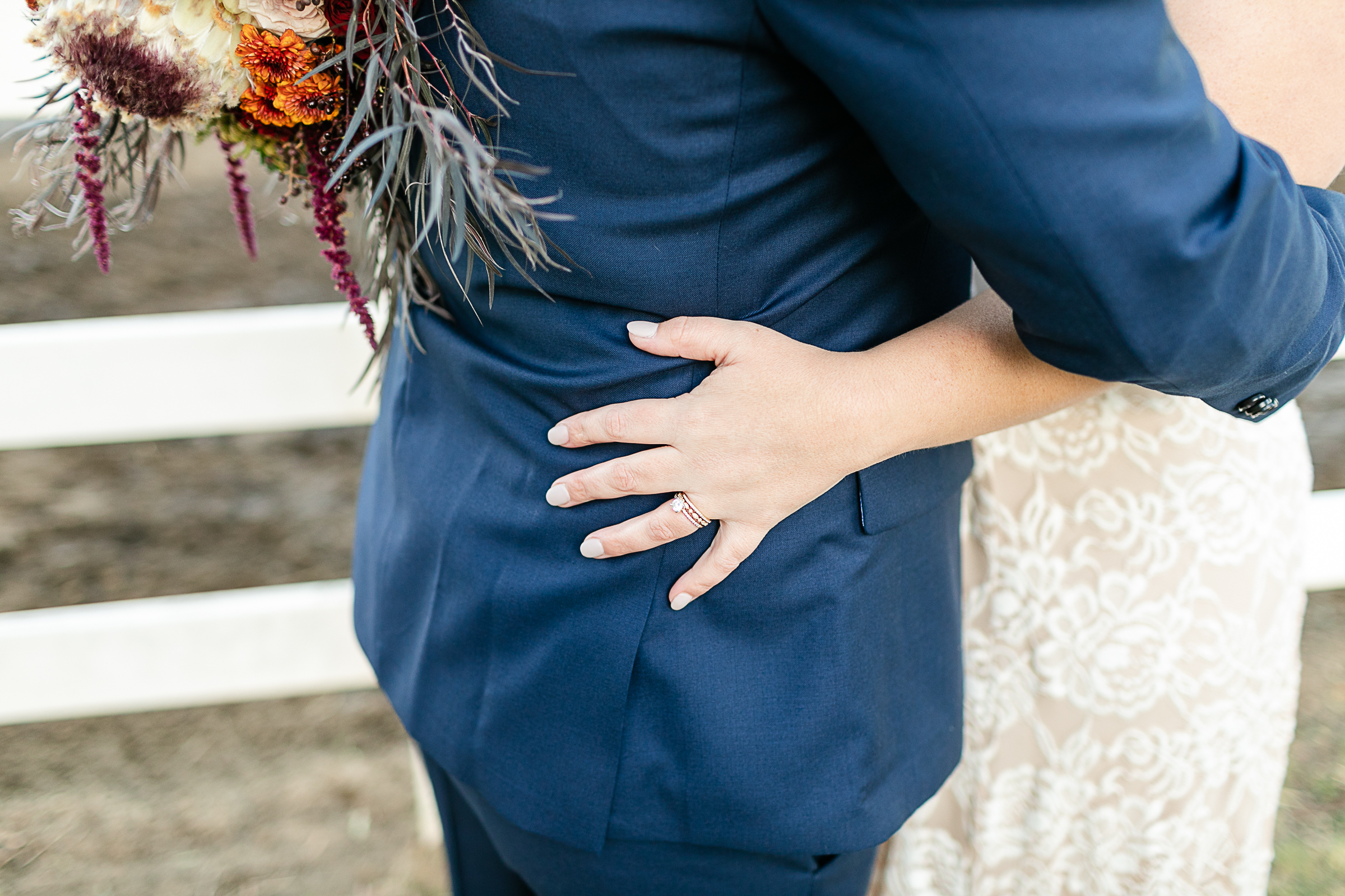 Kathryn and Dustin Temecula Longshadow Ranch Winery Wedding-33.jpg