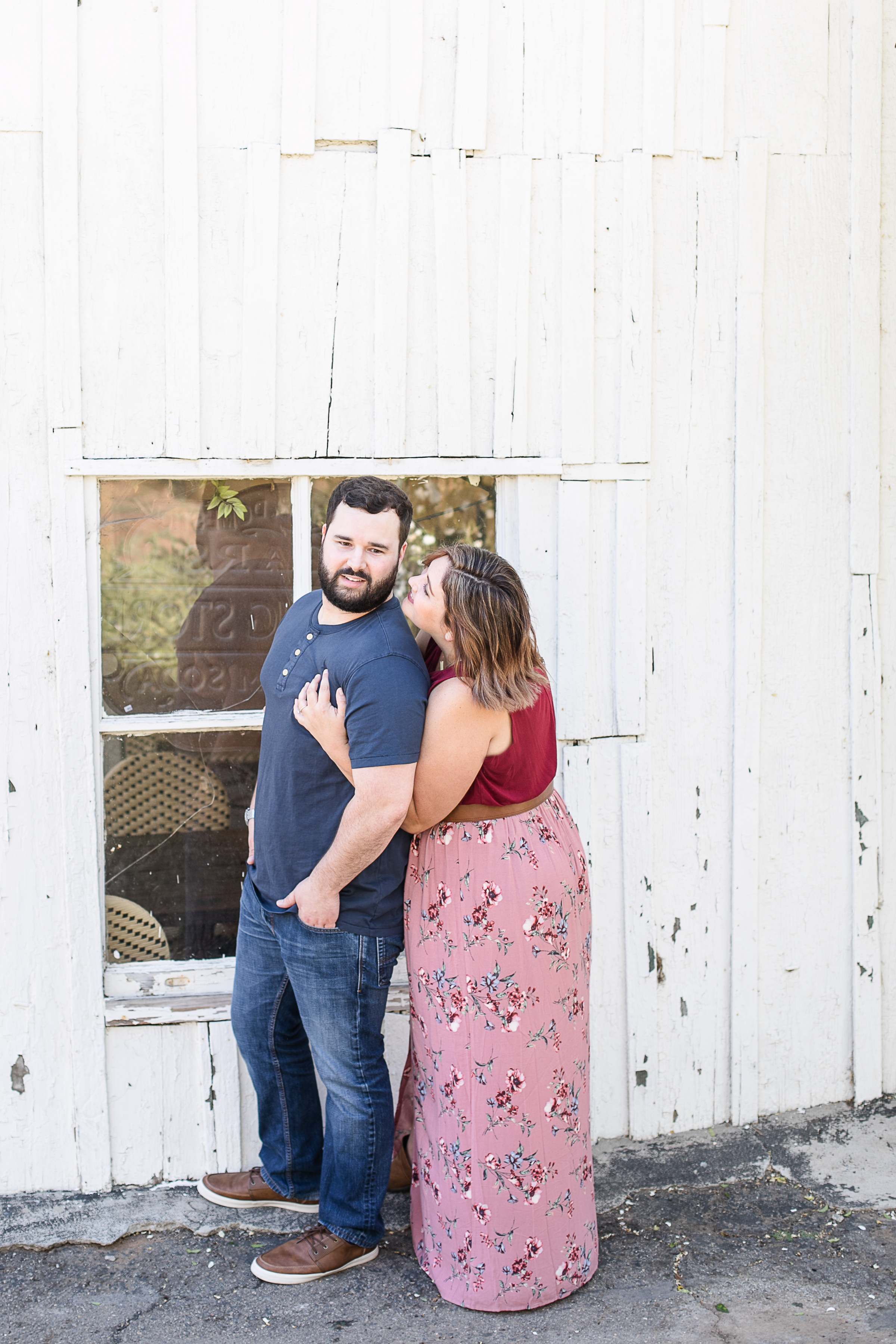 Kathryn and Dustin Engagement Session-71.jpg