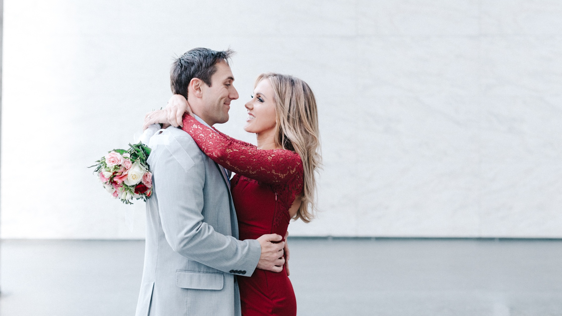 Aly and Max's San Francisco Engagement Session Great Woodland Photography-22.jpg