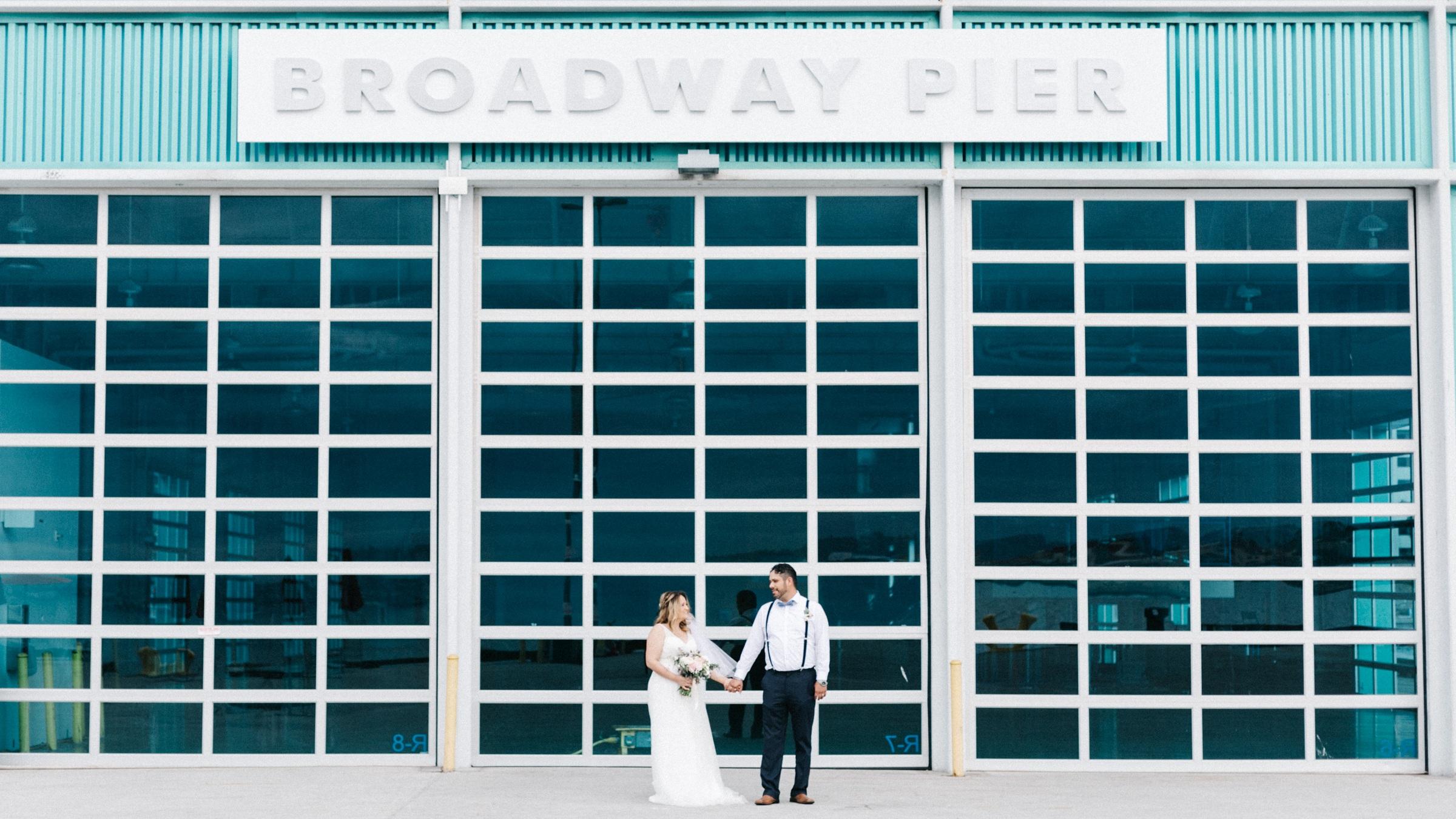 Maribel and James's San Diego City Hall Elopement Wedding-16.jpg