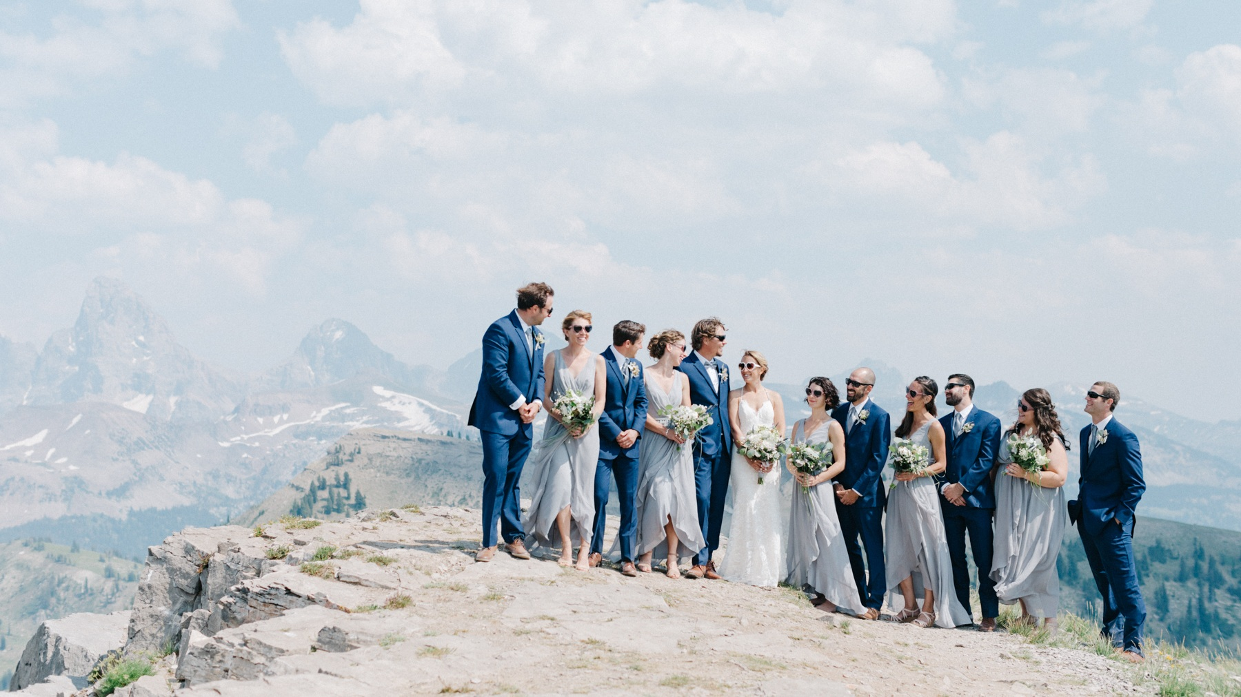 Pat and Shannon's Grand Targhee Wyoming Wedding Jackson Hole Great Woodland Photography-43.jpg