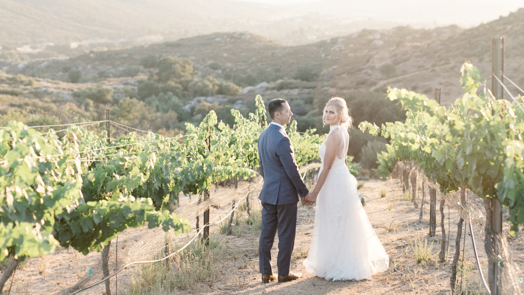 Paige and Kareem's Milagro Winery Wedding-84.jpg