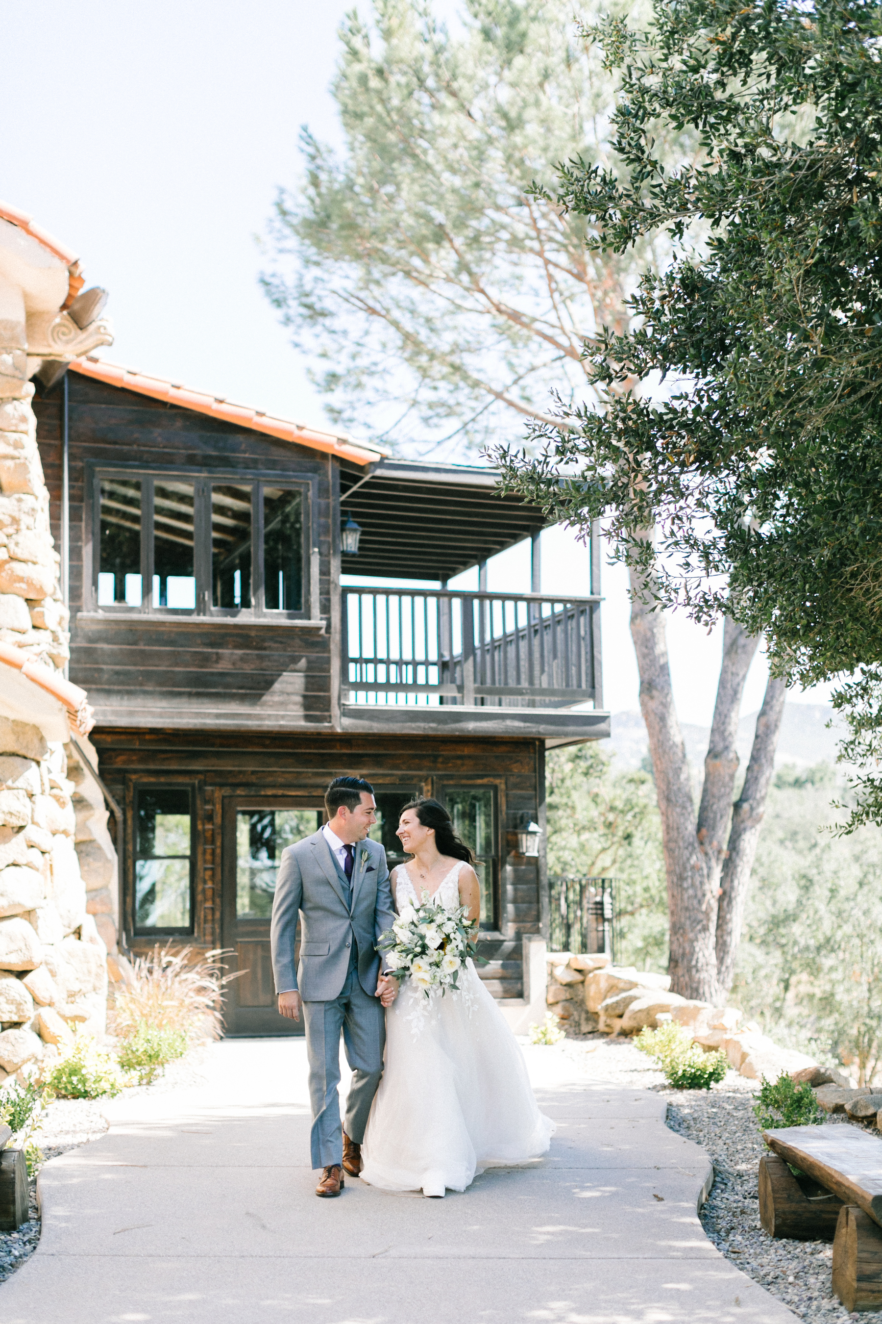 Jordan and Alex's Mt. Woodson Ramona Wedding Great Woodland Photography 8-31-19-12.jpg