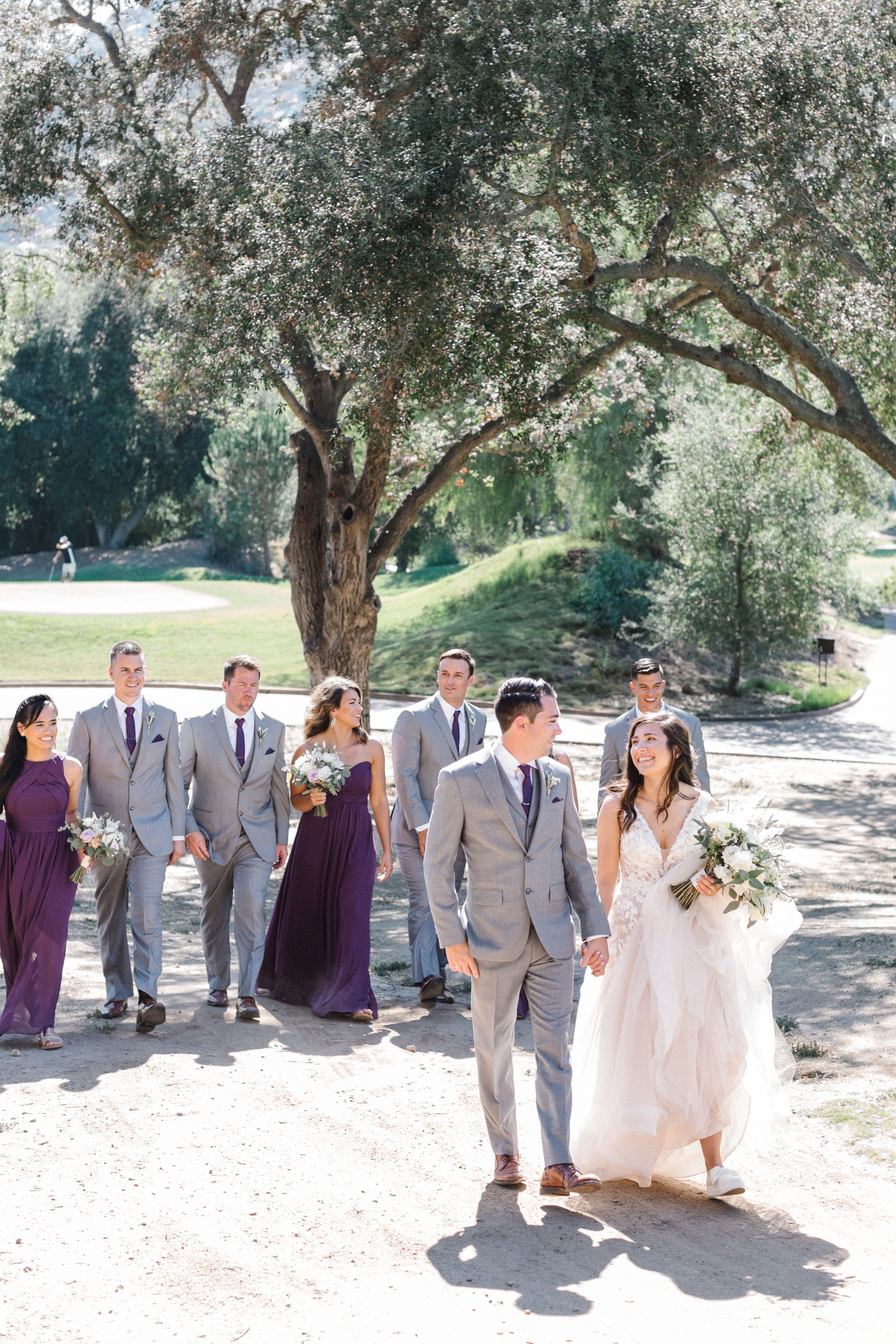 Jordan and Alex's Mt. Woodson Ramona Wedding Great Woodland Photography 8-31-19-13.jpg