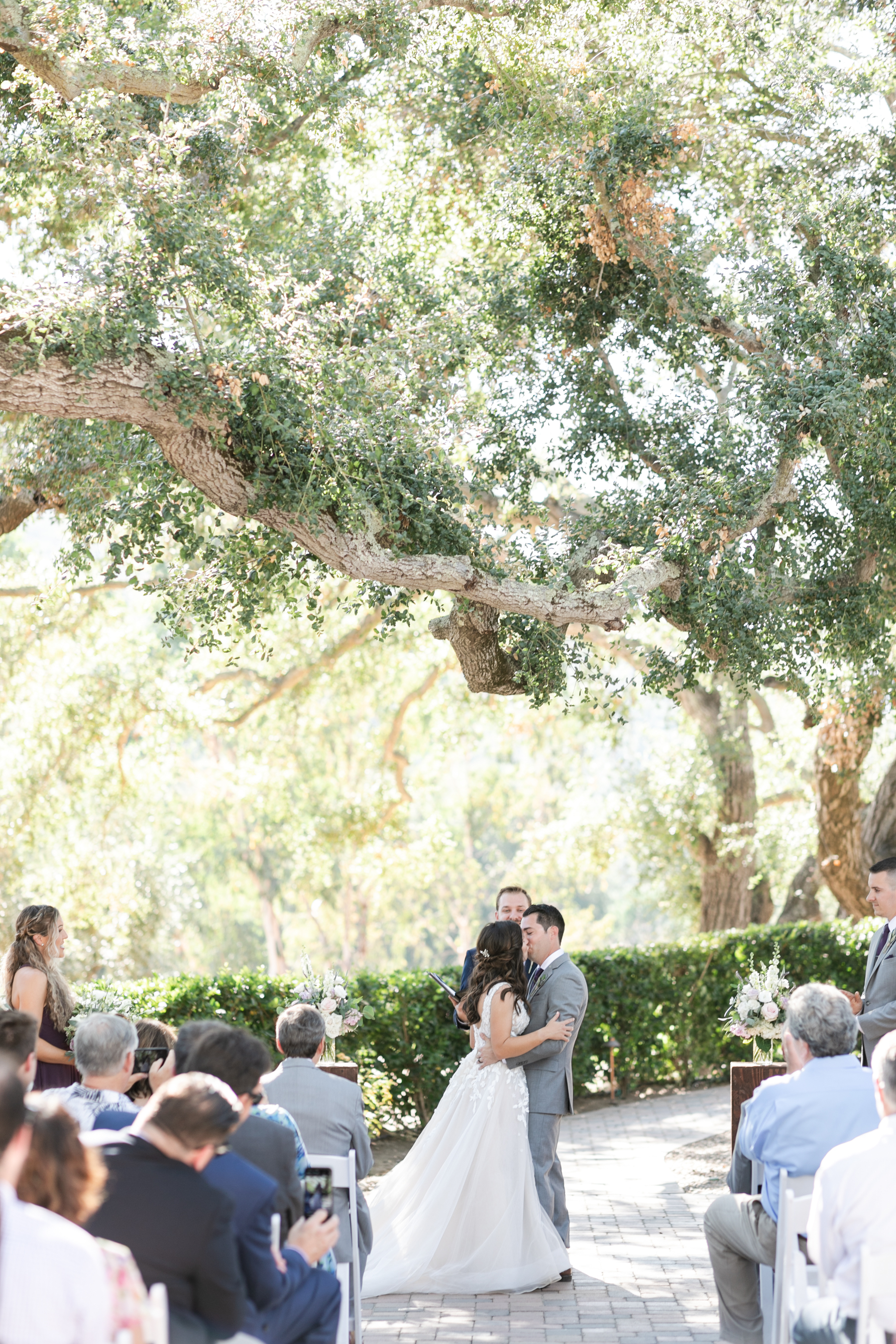 Jordan and Alex's Mt. Woodson Ramona Wedding Great Woodland Photography 8-31-19-19.jpg