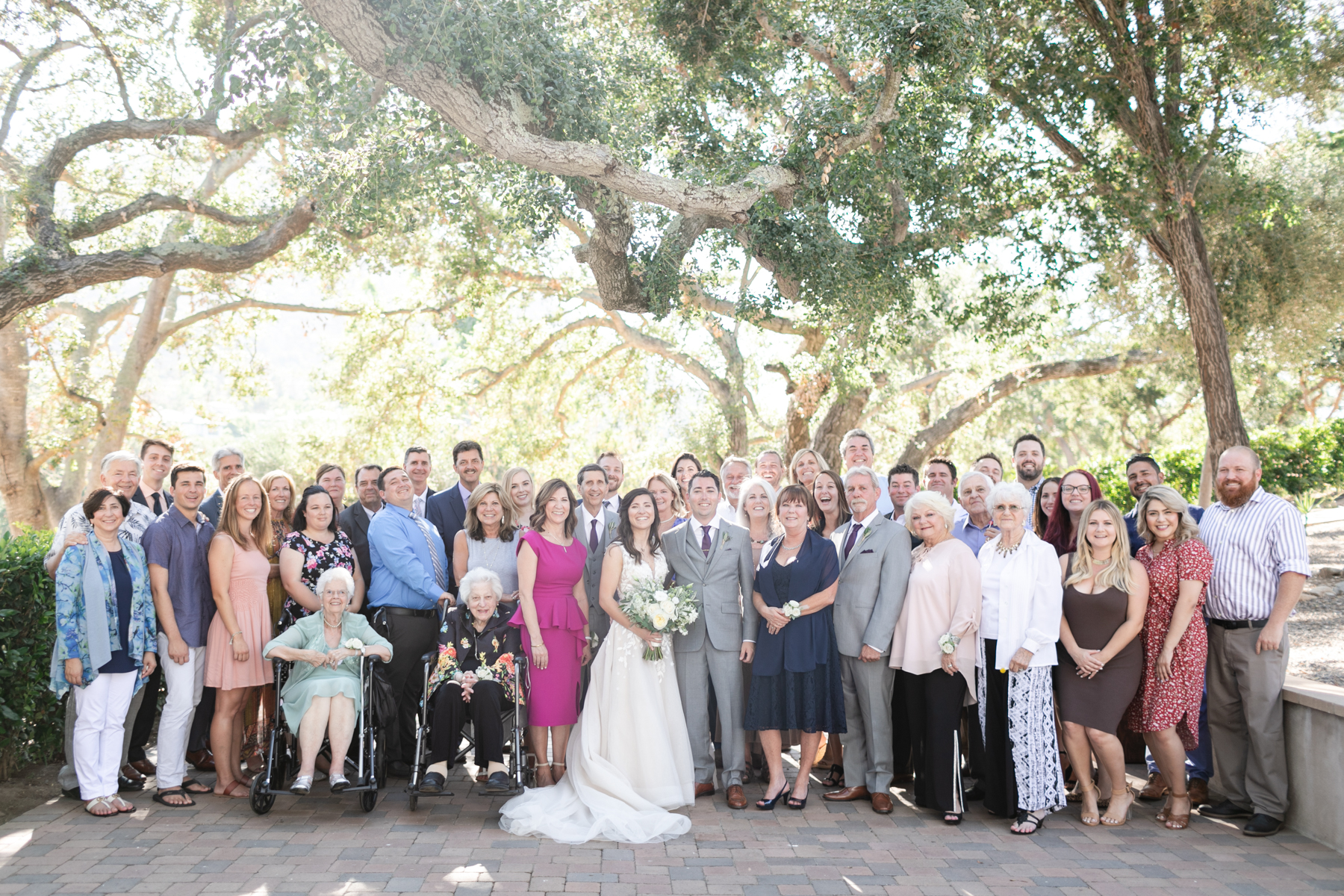 Jordan and Alex's Mt. Woodson Ramona Wedding Great Woodland Photography 8-31-19-20.jpg