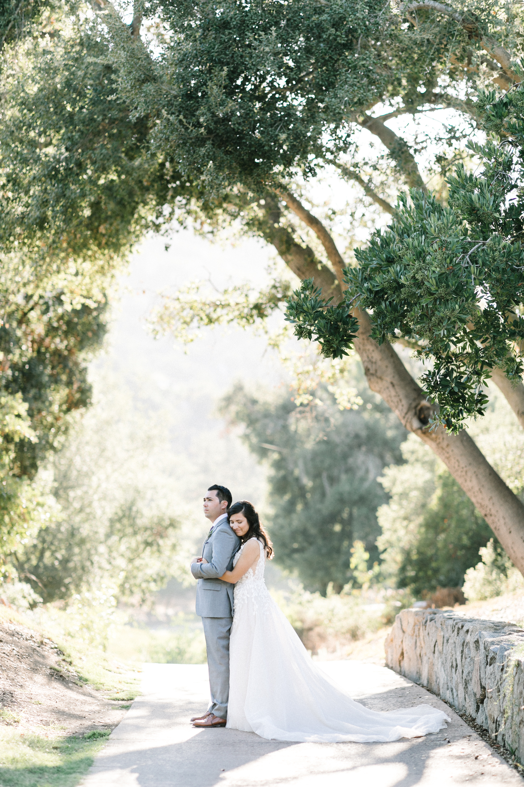 Jordan and Alex's Mt. Woodson Ramona Wedding Great Woodland Photography 8-31-19-24.jpg