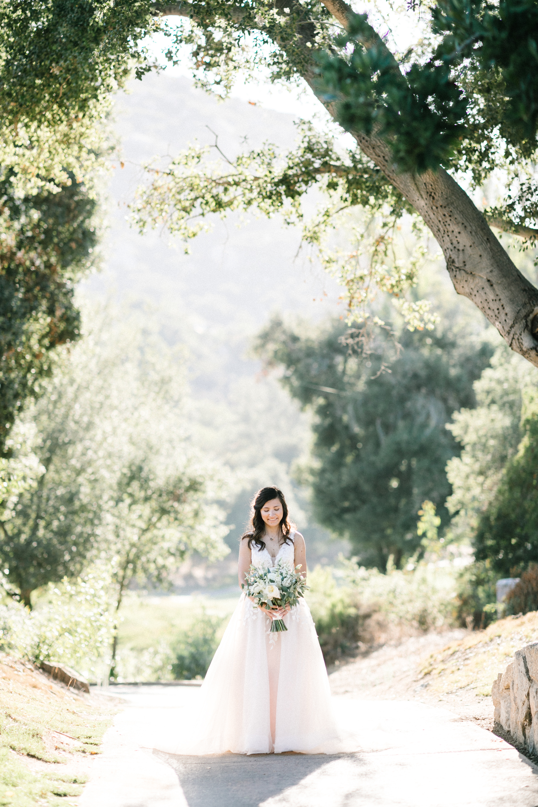 Jordan and Alex's Mt. Woodson Ramona Wedding Great Woodland Photography 8-31-19-25.jpg