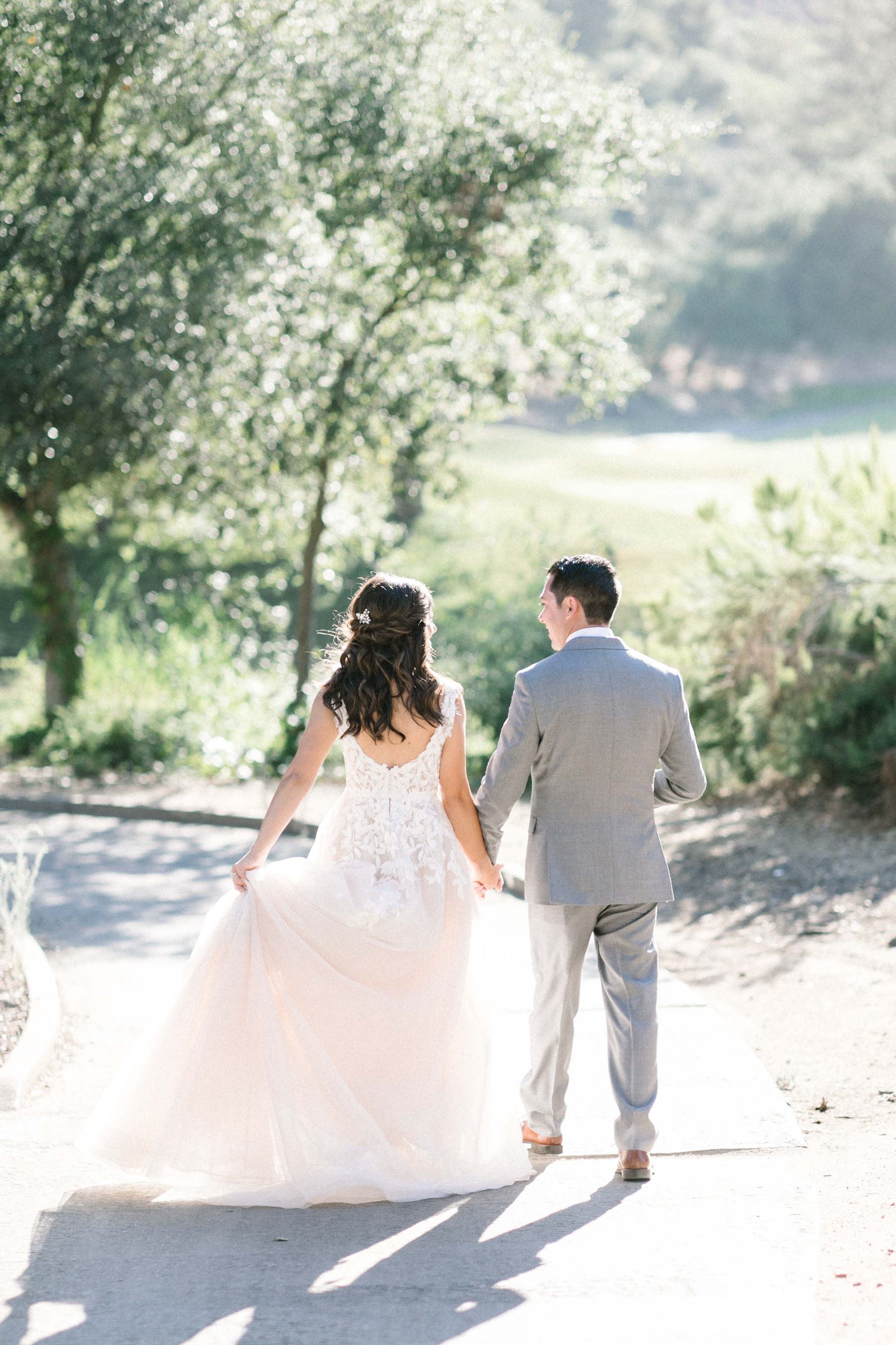 Jordan and Alex's Mt. Woodson Ramona Wedding Great Woodland Photography 8-31-19-27.jpg