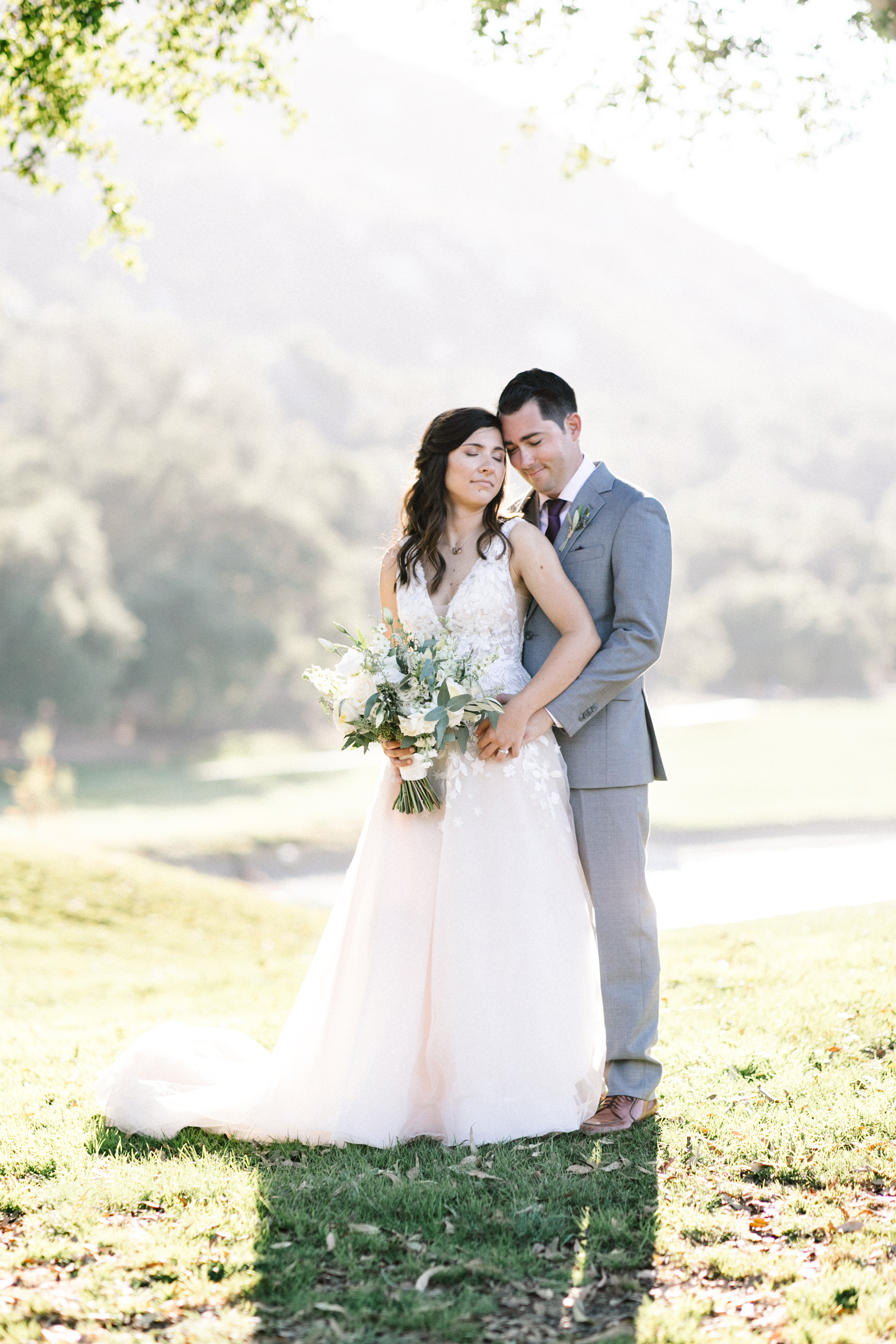 Jordan and Alex's Mt. Woodson Ramona Wedding Great Woodland Photography 8-31-19-29.jpg